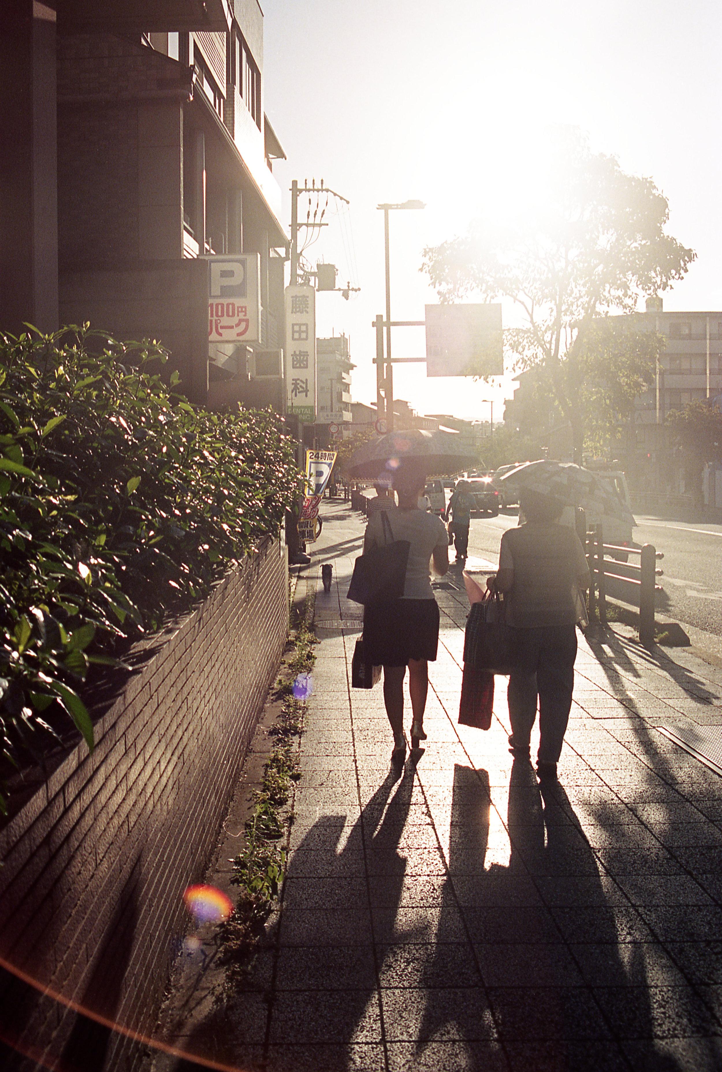 20180825_Train_Kyo_027.jpg