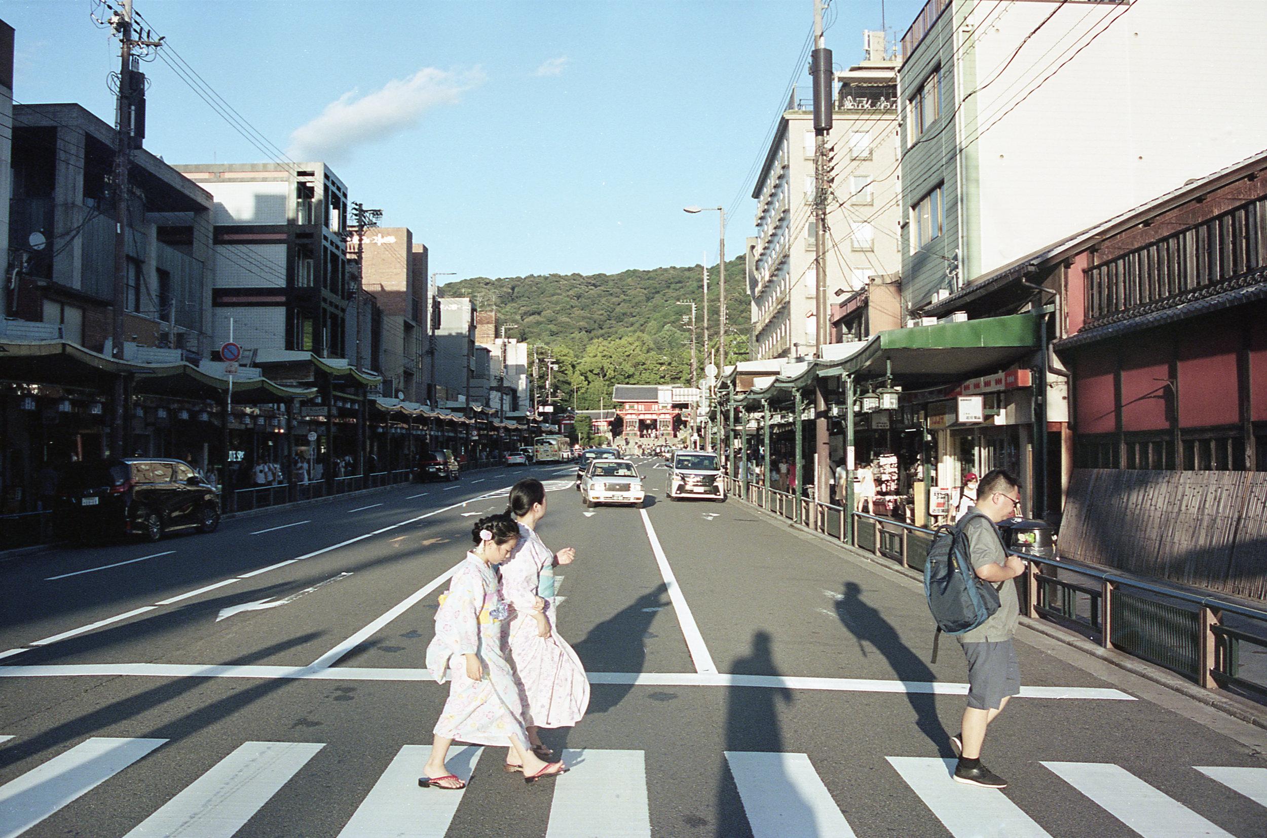 20180825_Train_Kyo_040.jpg