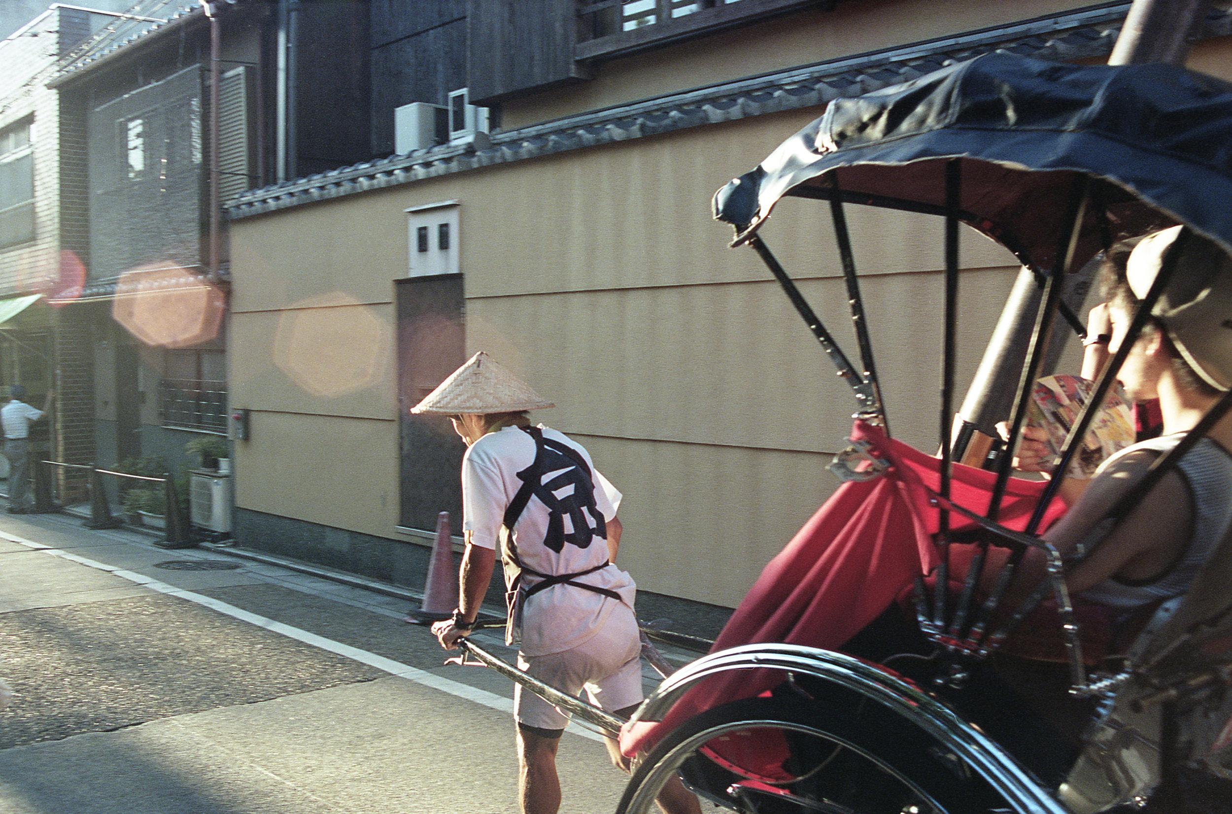 20180825_Train_Kyo_042.jpg