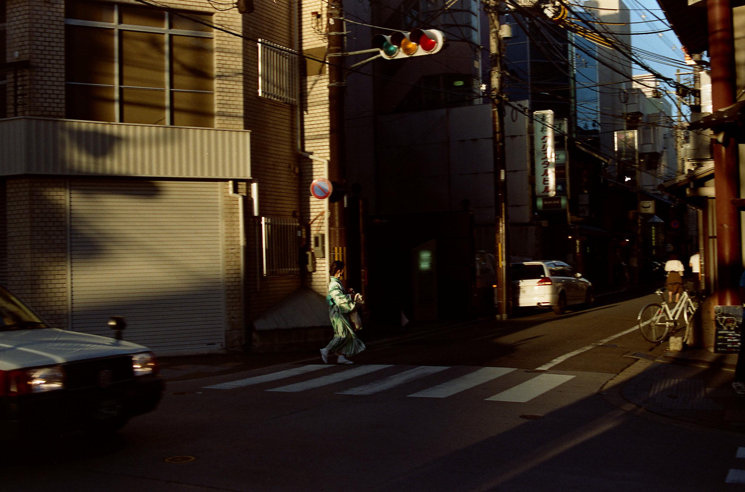 20180826_FushimiInari_039.jpg