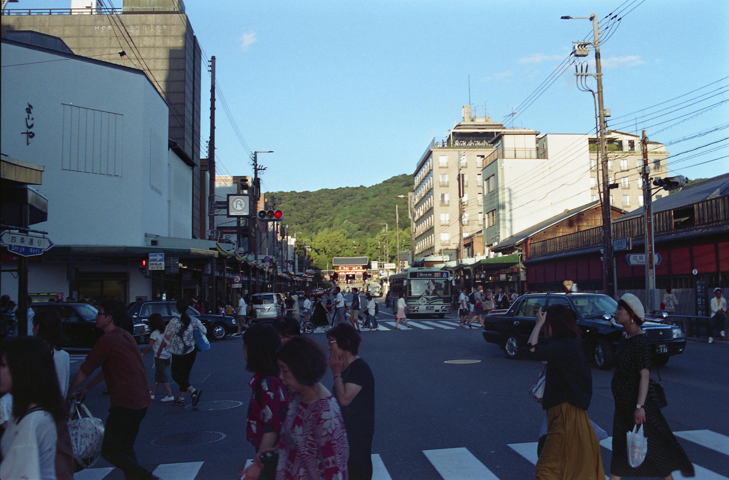 20180826_FushimiInari_040.jpg