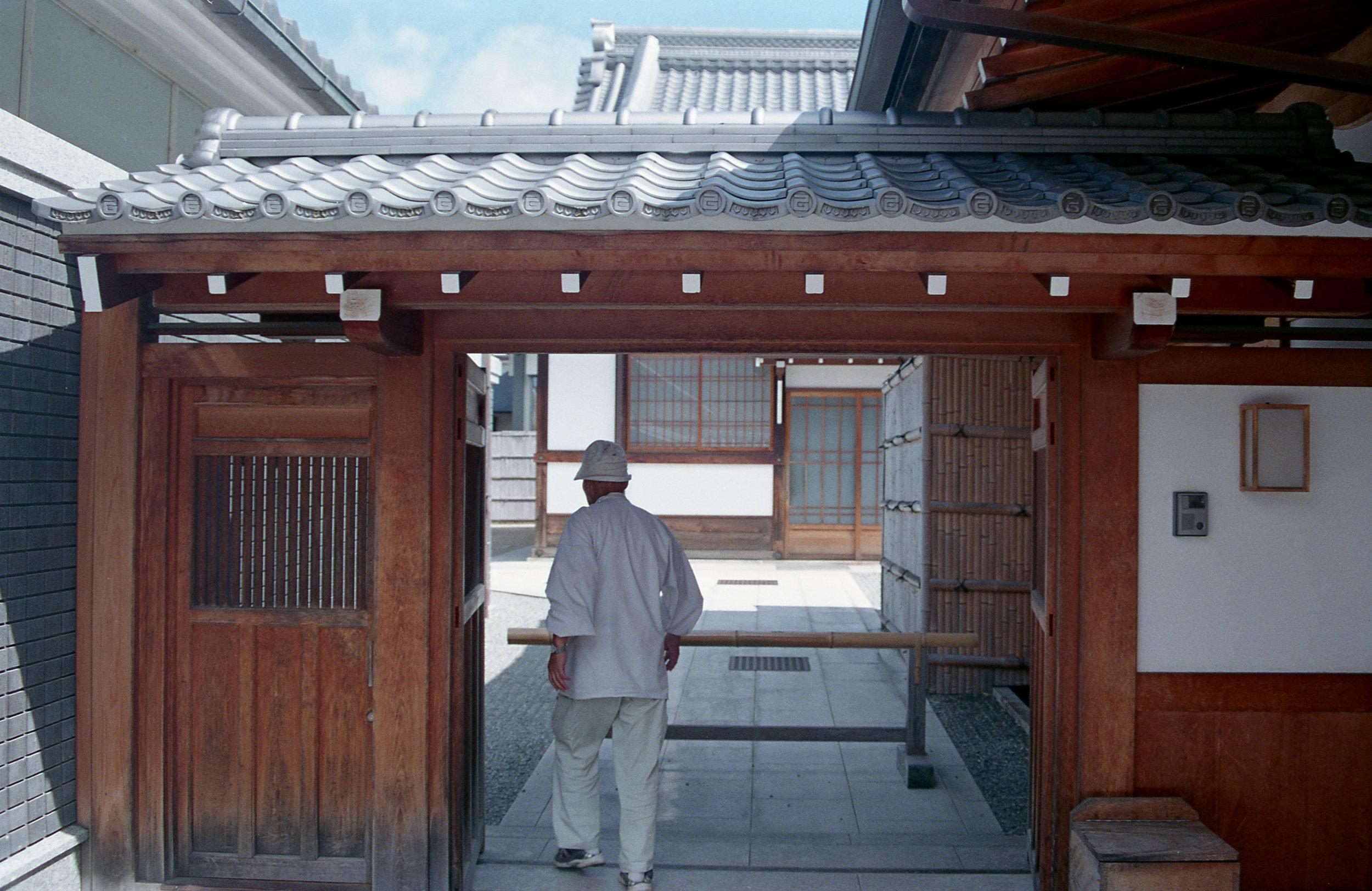 20180826_Hiro_Kyo_010.jpg