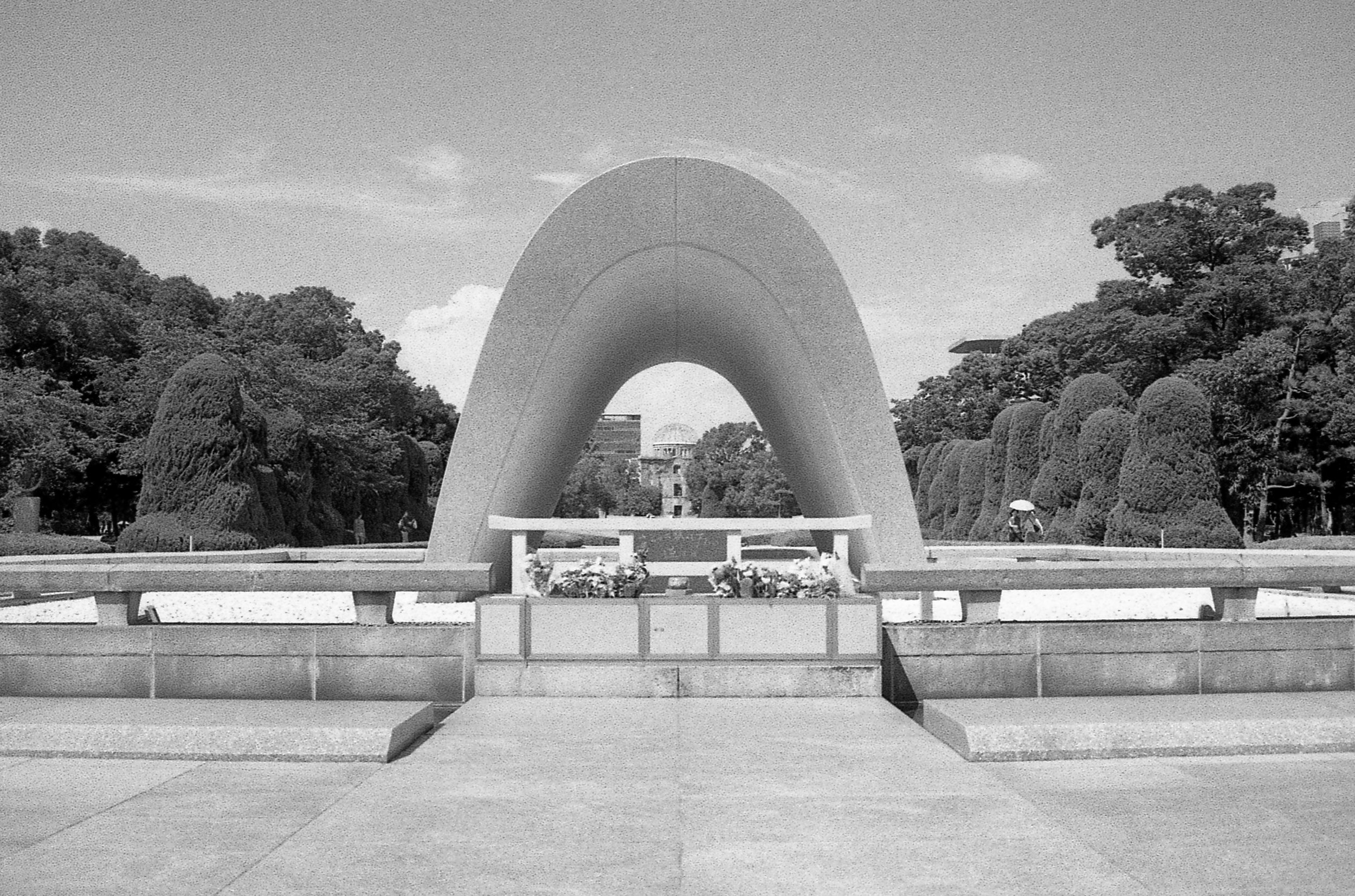 20180827_29_Hiroshima_003.jpg