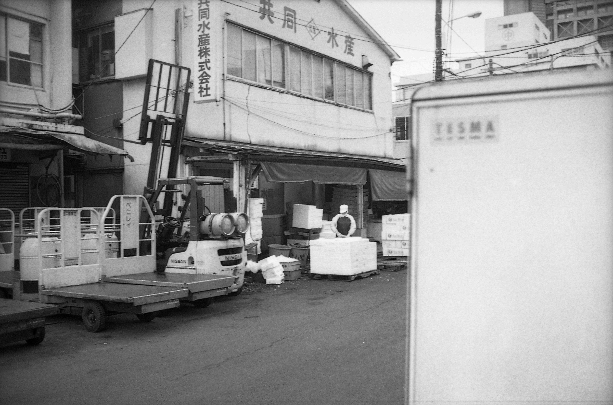20180827_29_Hiroshima_022.jpg