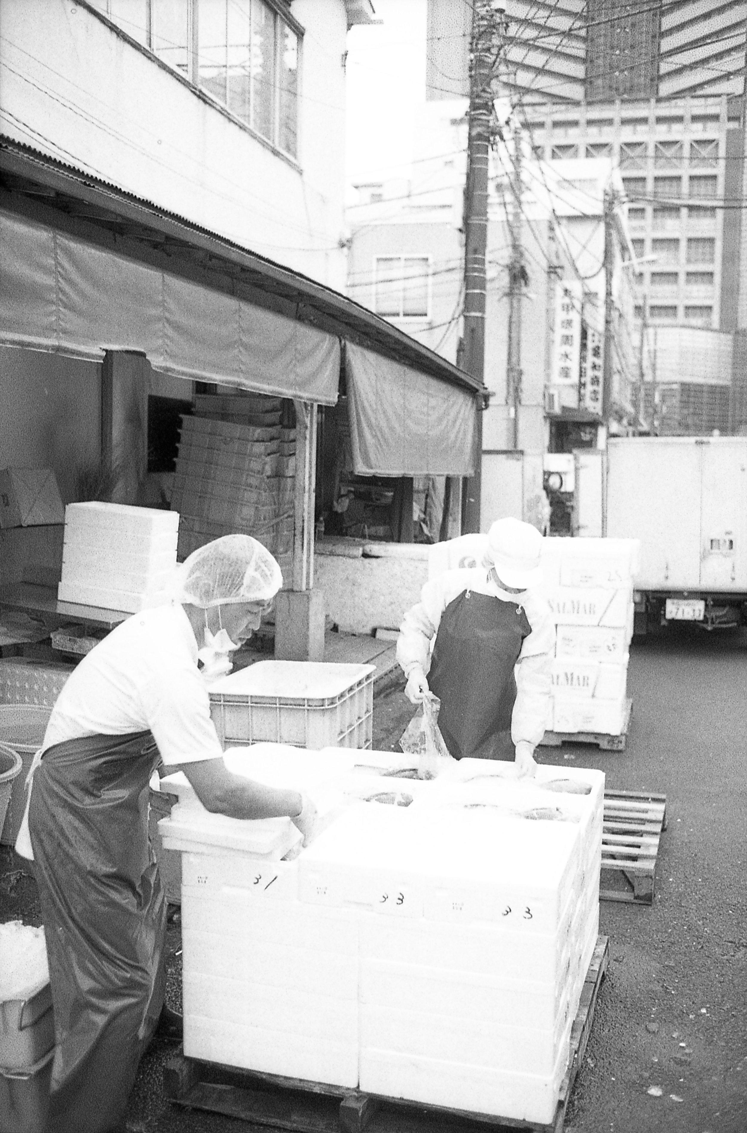 20180827_29_Hiroshima_028.jpg