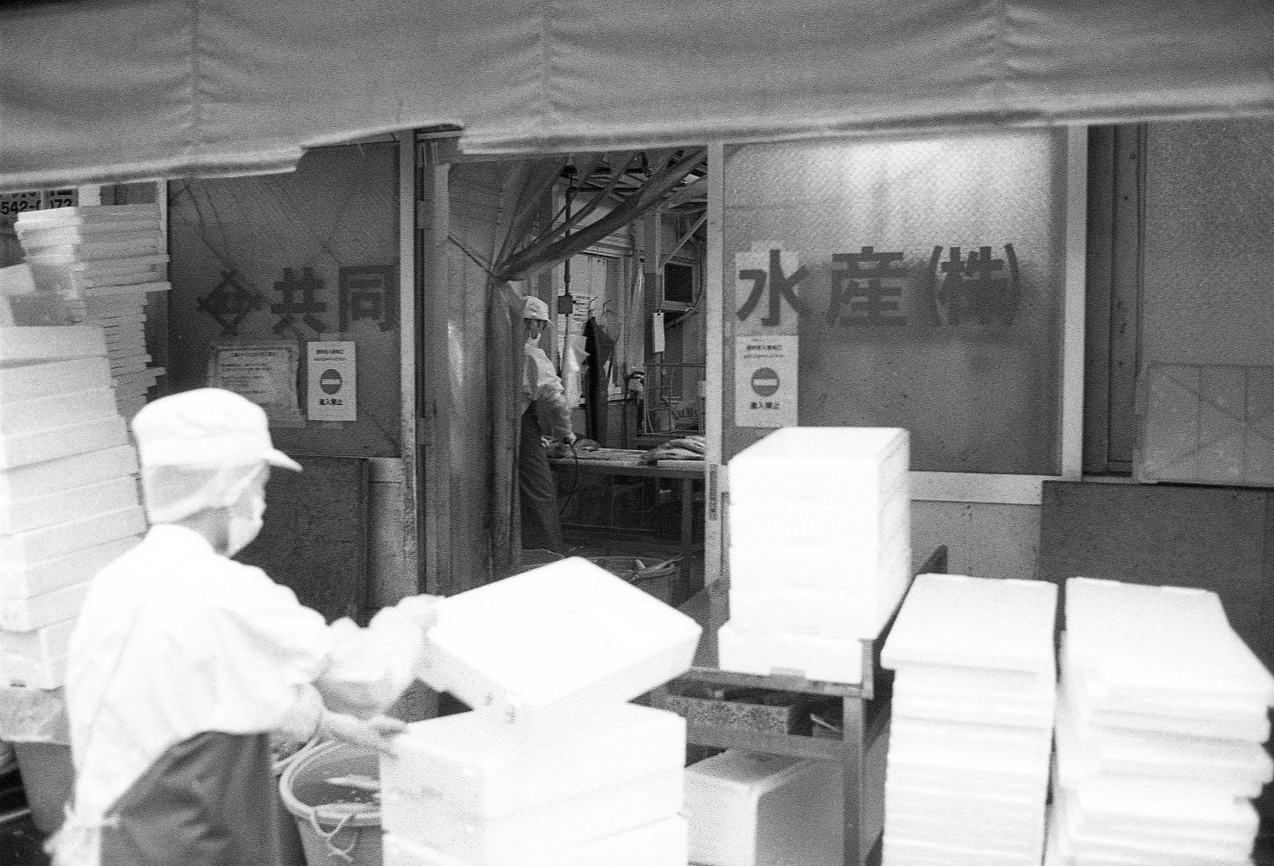 20180827_29_Hiroshima_032.jpg