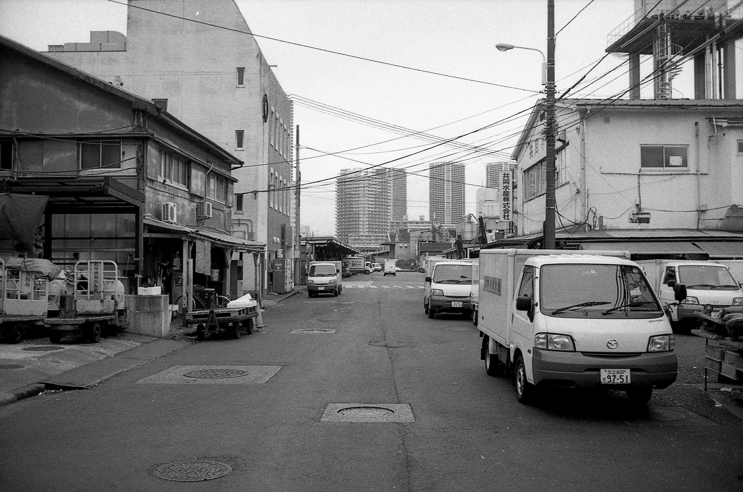 20180827_29_Hiroshima_033.jpg