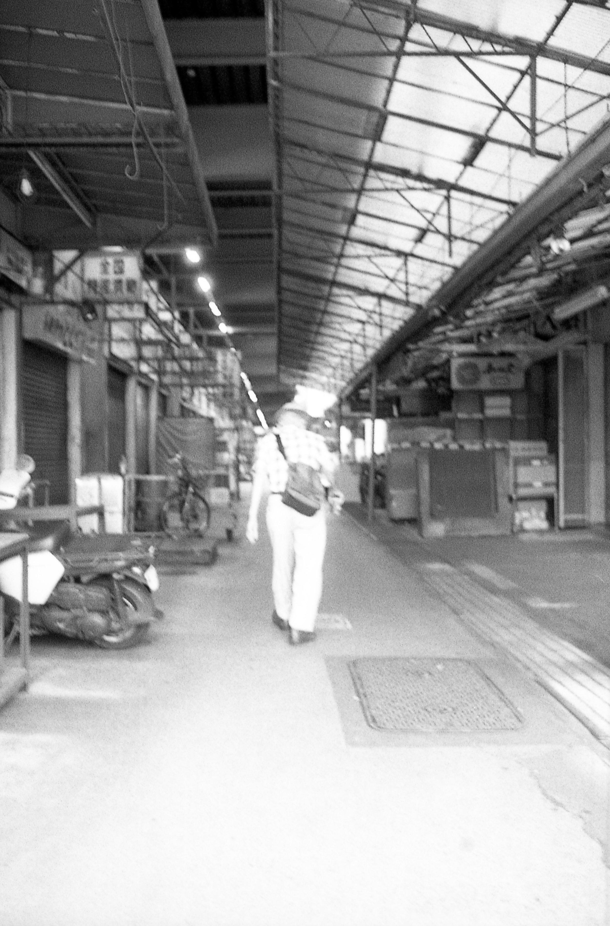 20180827_29_Hiroshima_035.jpg
