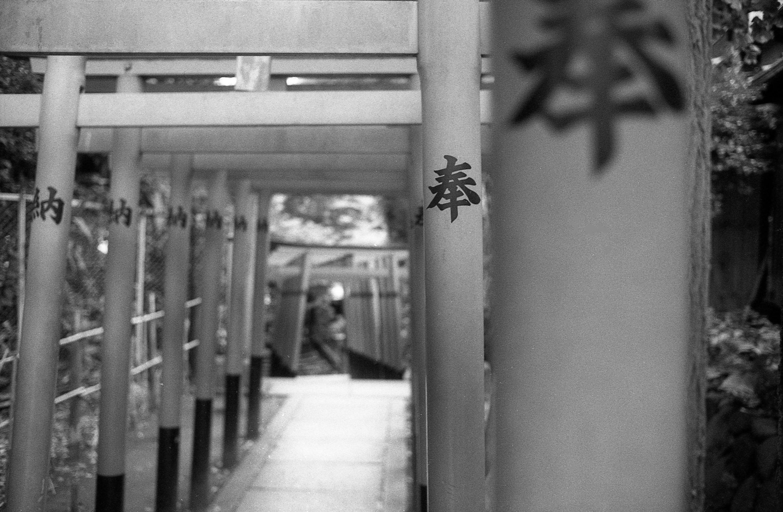 20180829_Tokyo_004.jpg