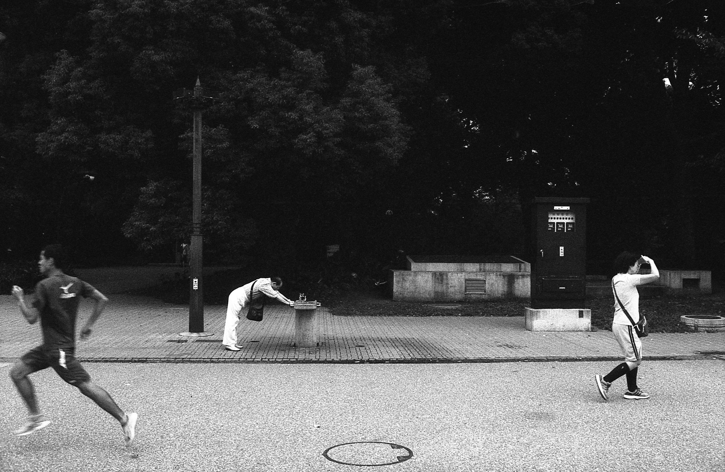 20180829_Tokyo_023.jpg