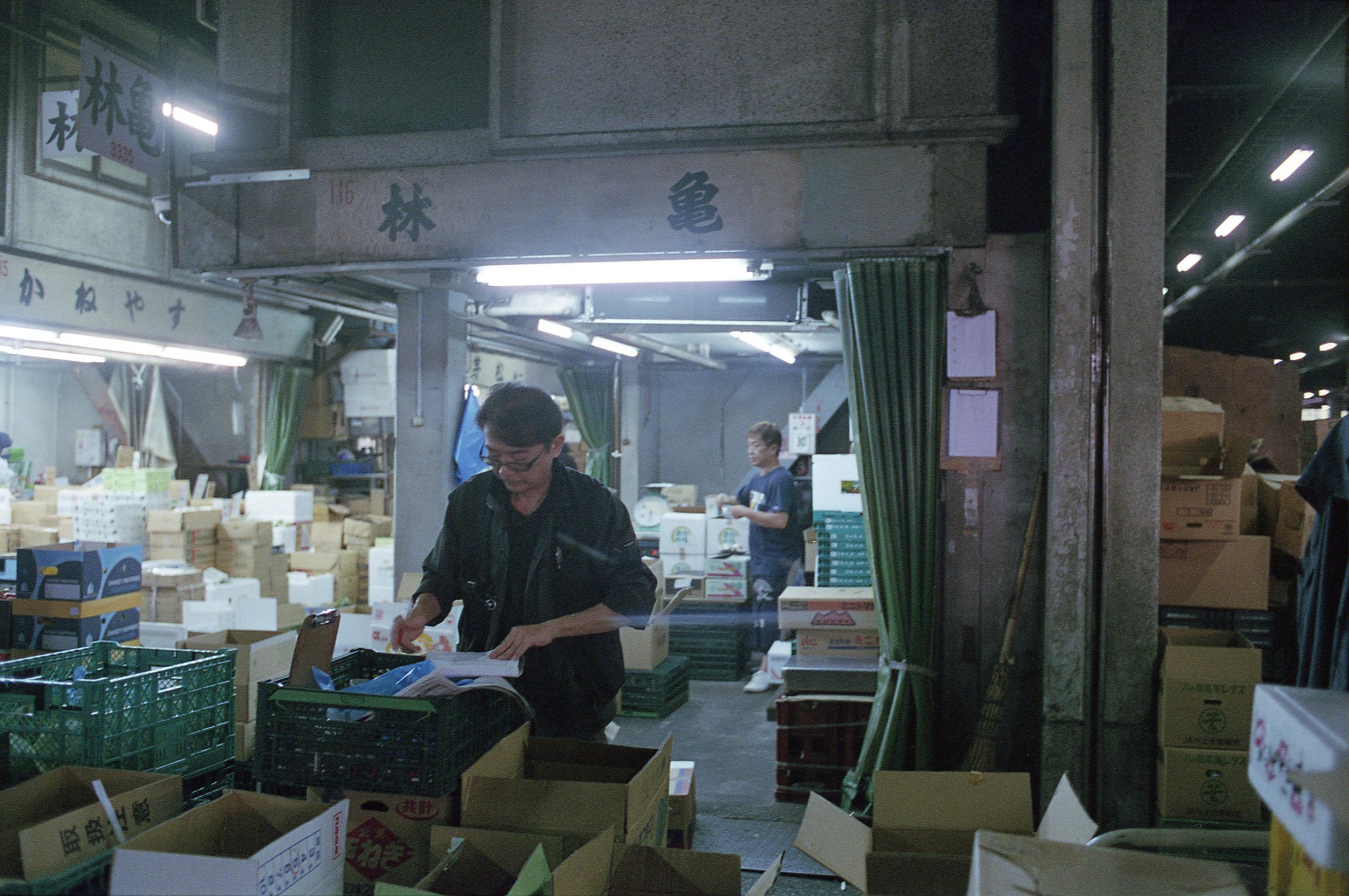 20180830_TsukijiMarket_004.jpg