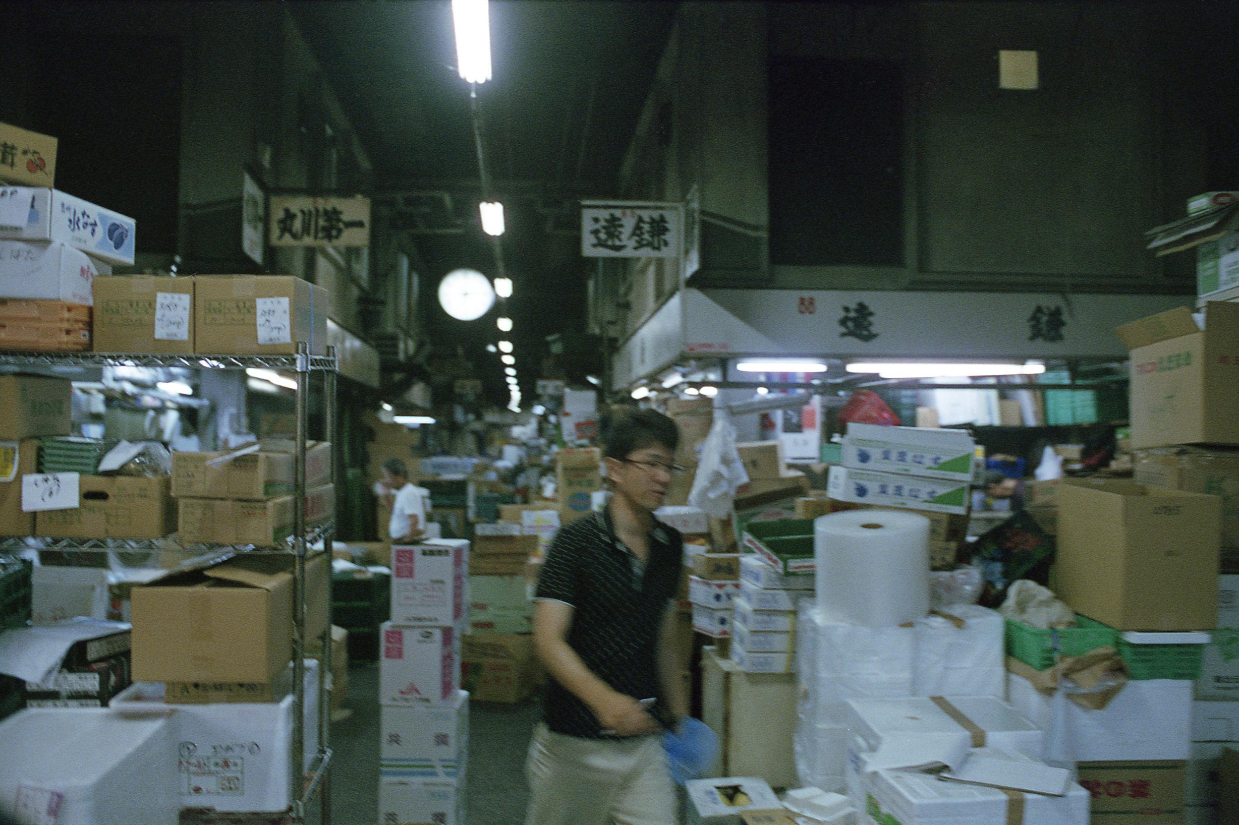 20180830_TsukijiMarket_005.jpg