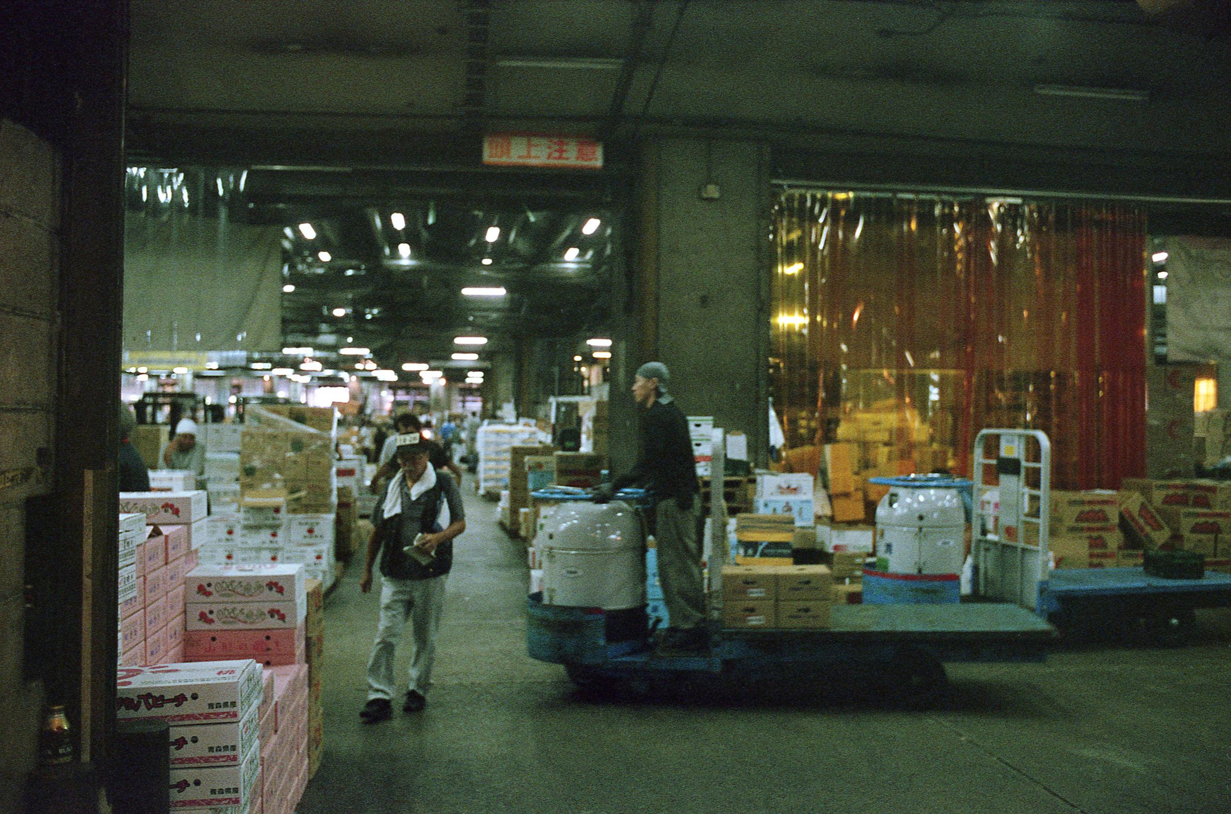 20180830_TsukijiMarket_009.jpg