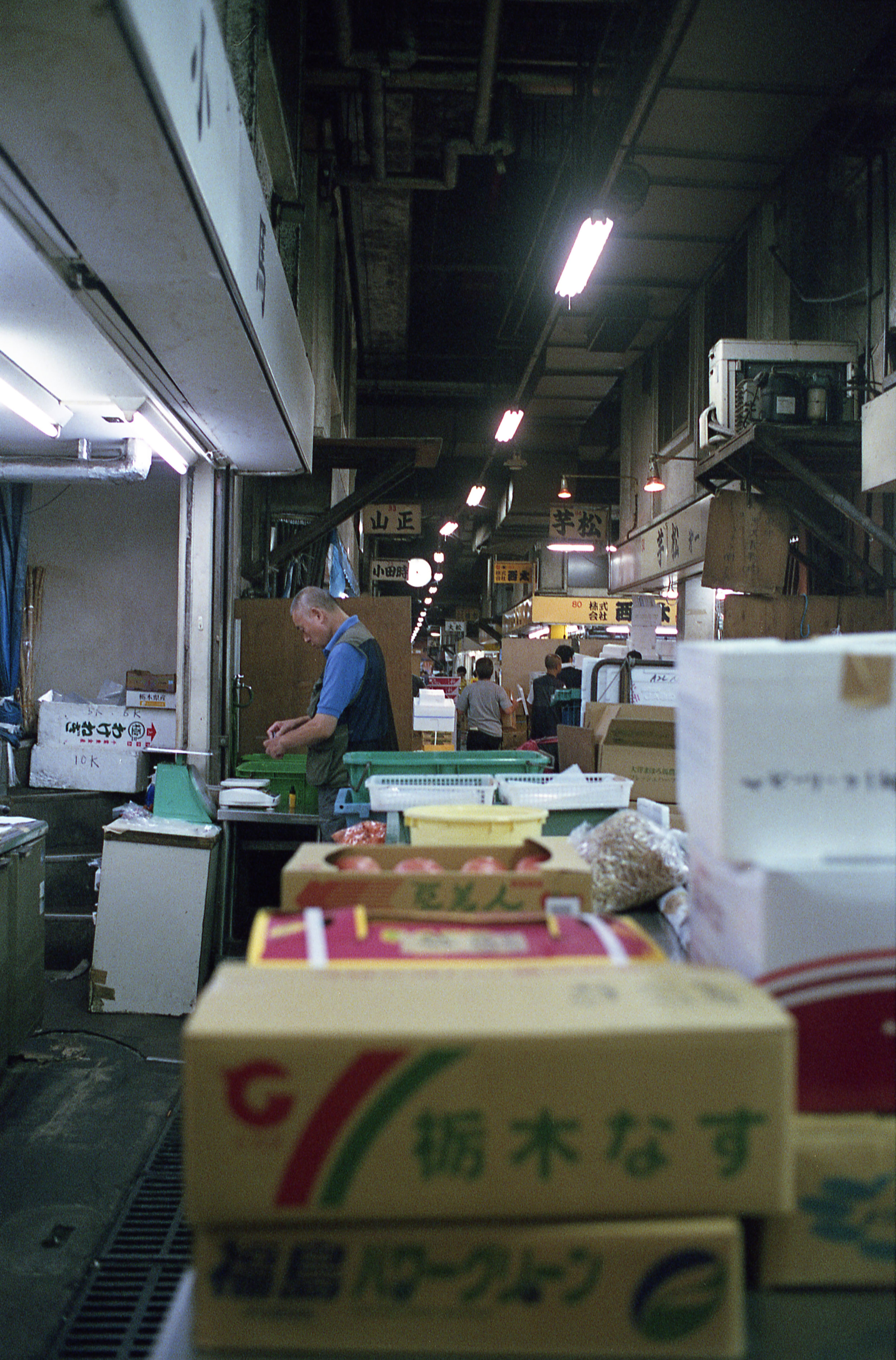 20180830_TsukijiMarket_017.jpg