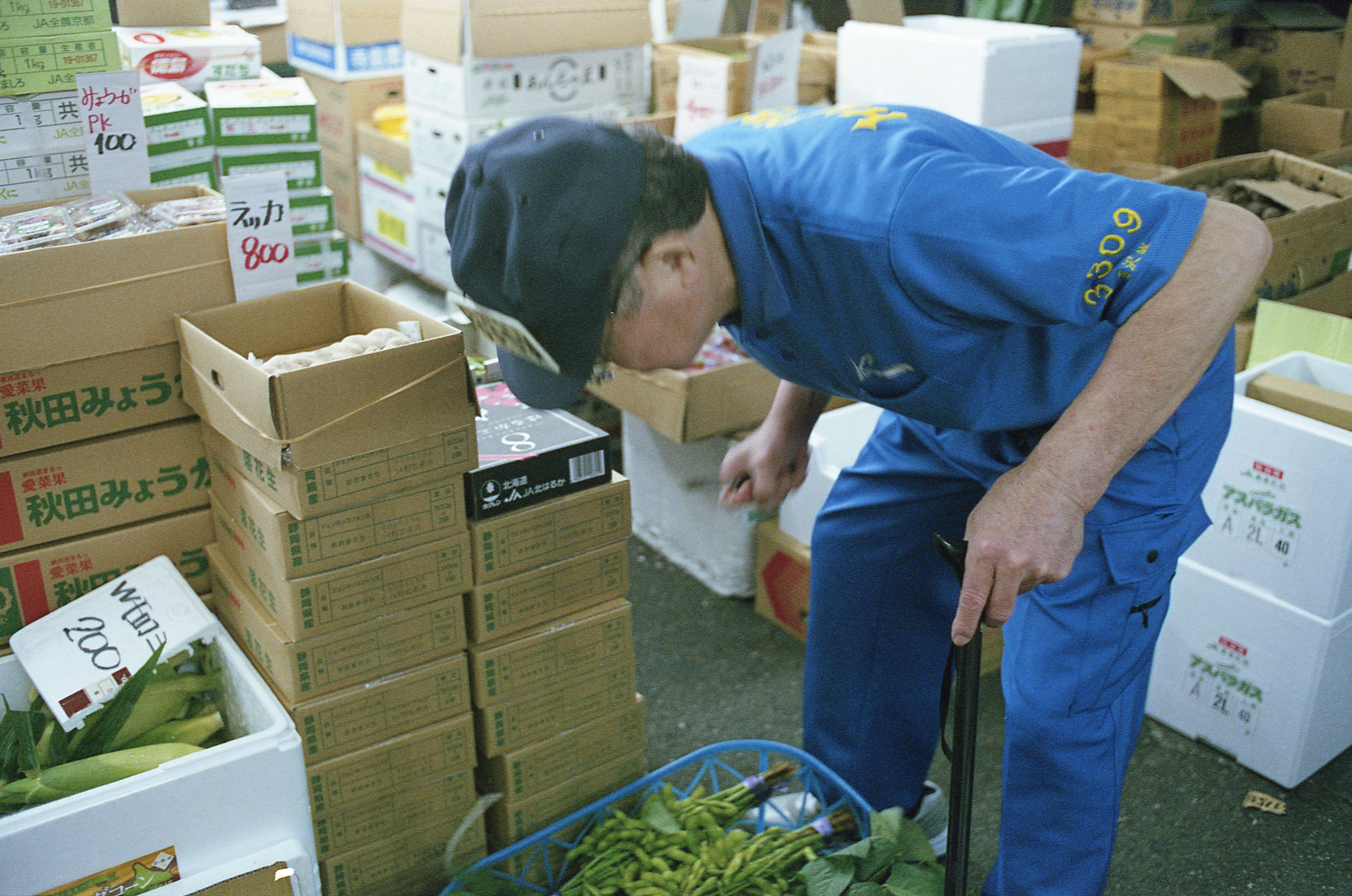 20180830_TsukijiMarket_019.jpg