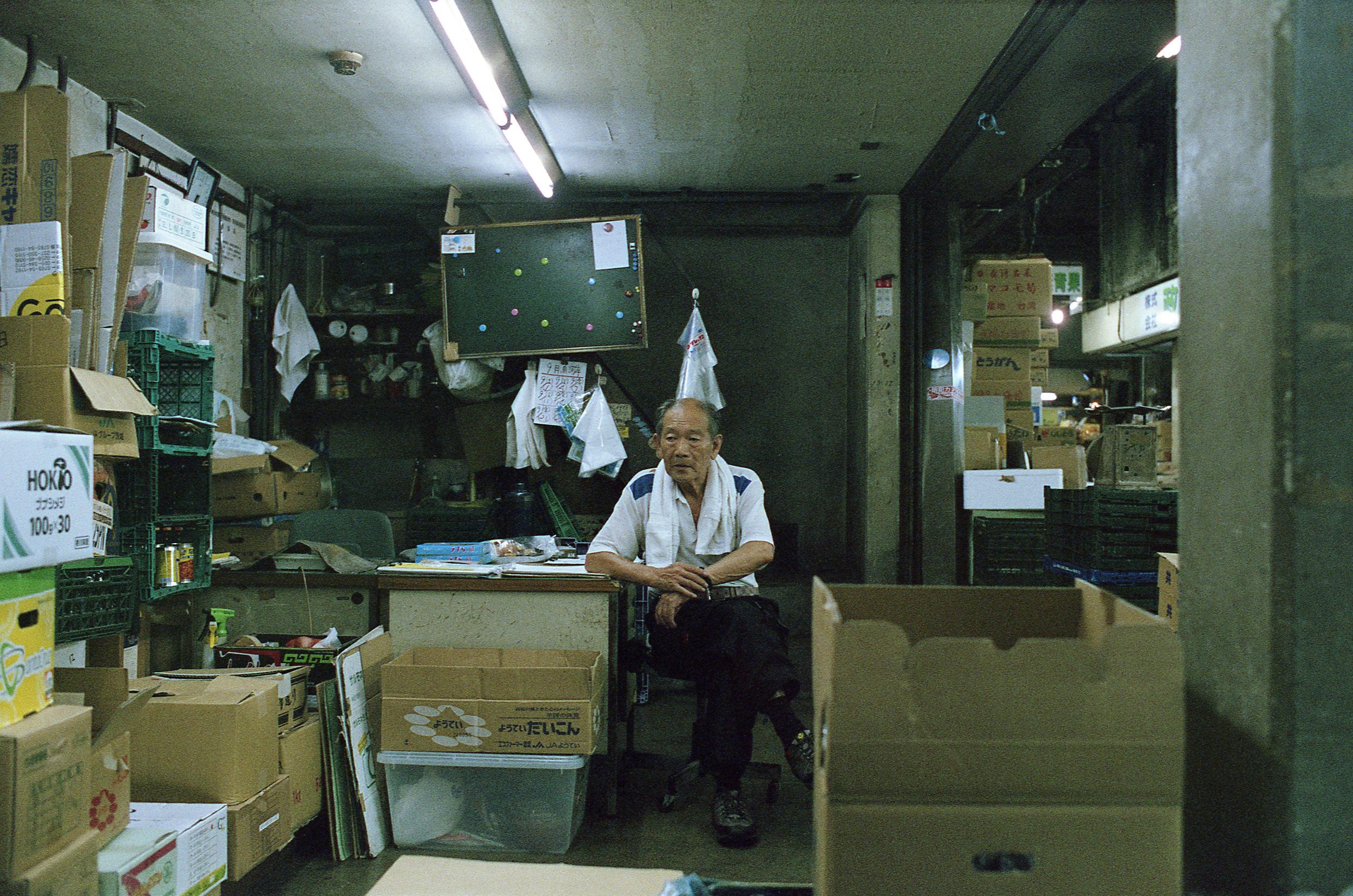 20180830_TsukijiMarket_023s.jpg