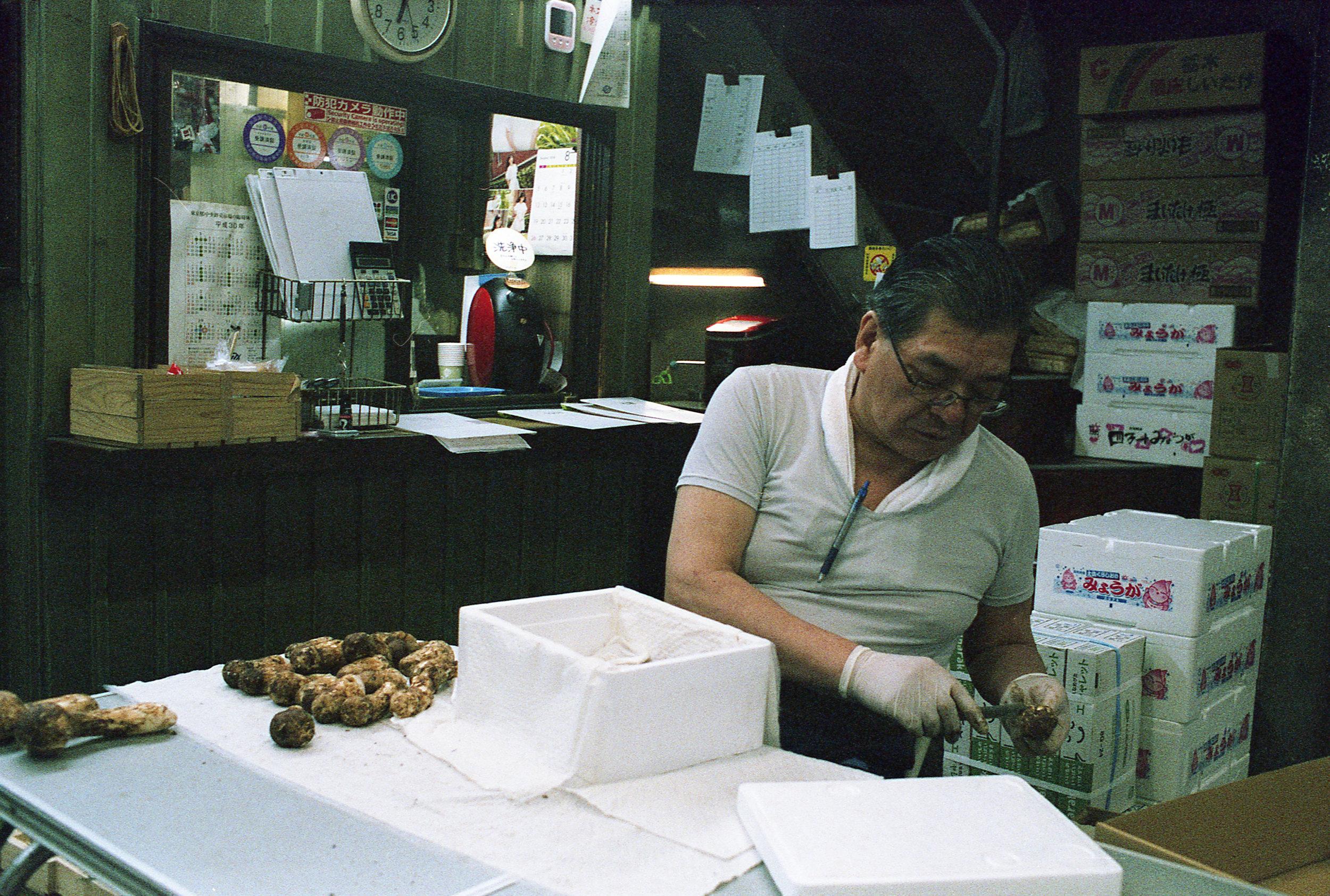 20180830_TsukijiMarket_022s.jpg