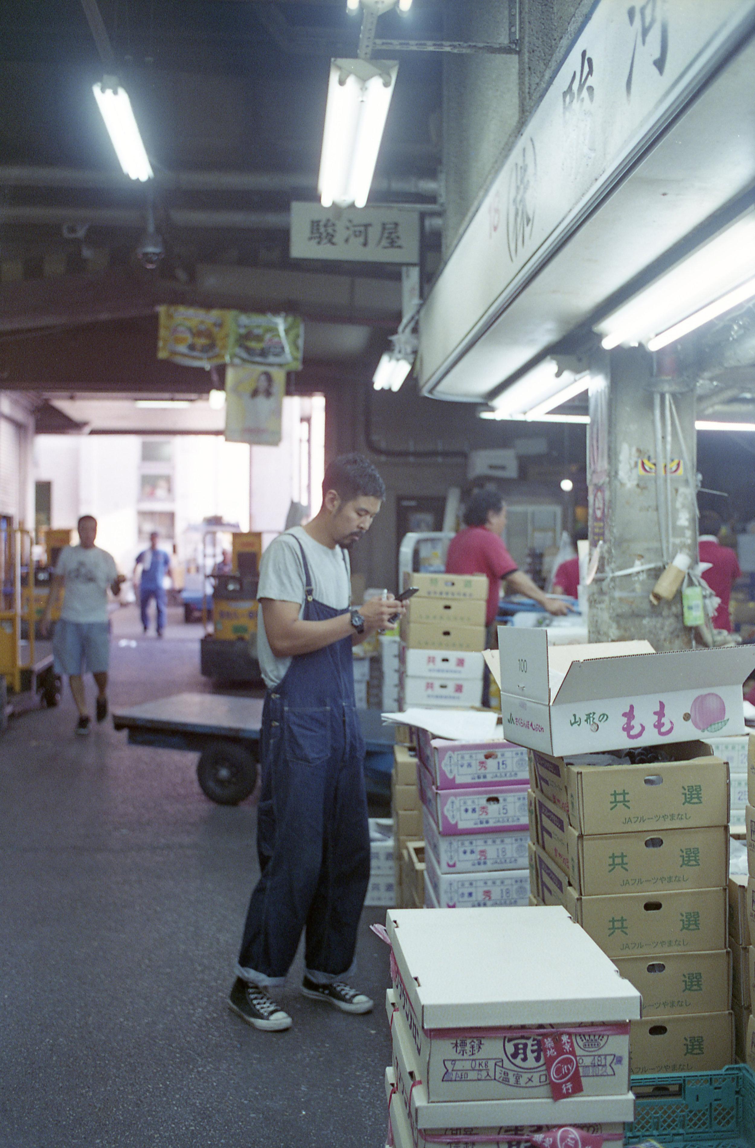 20180830_TsukijiMarket_027.jpg