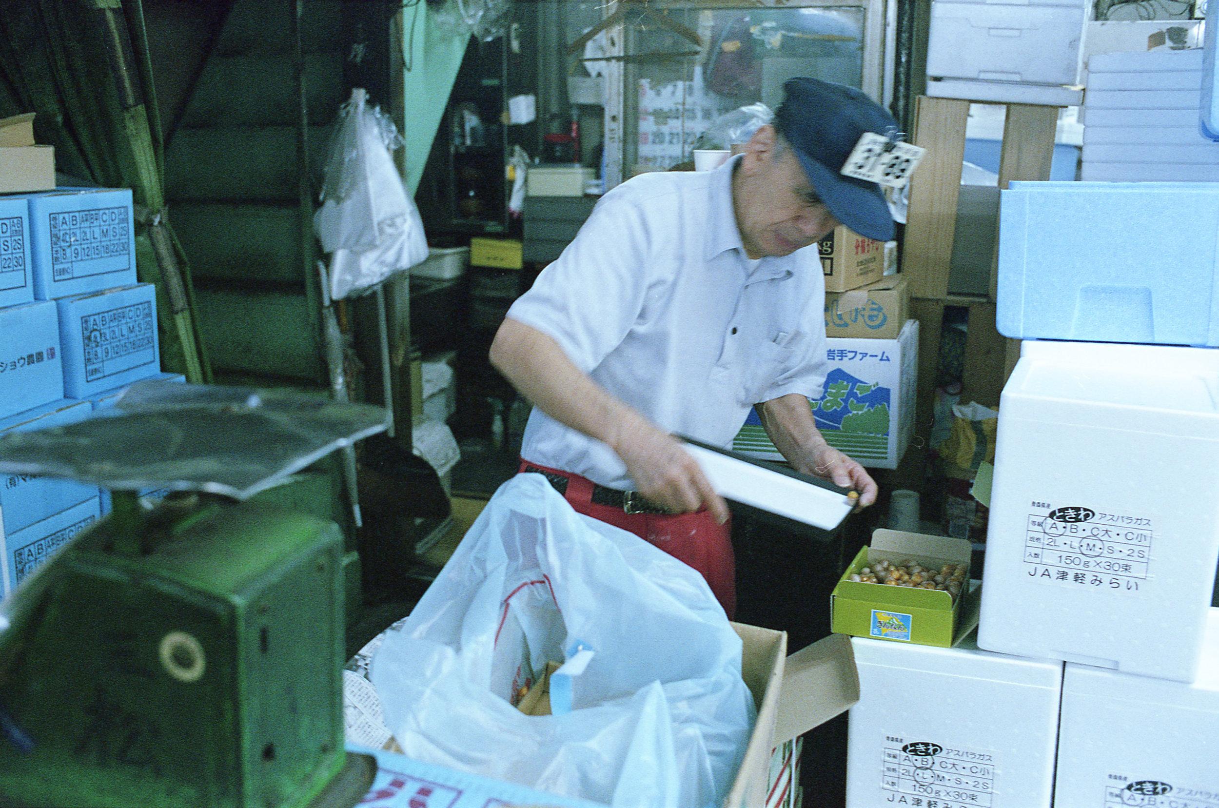 20180830_TsukijiMarket_025.jpg