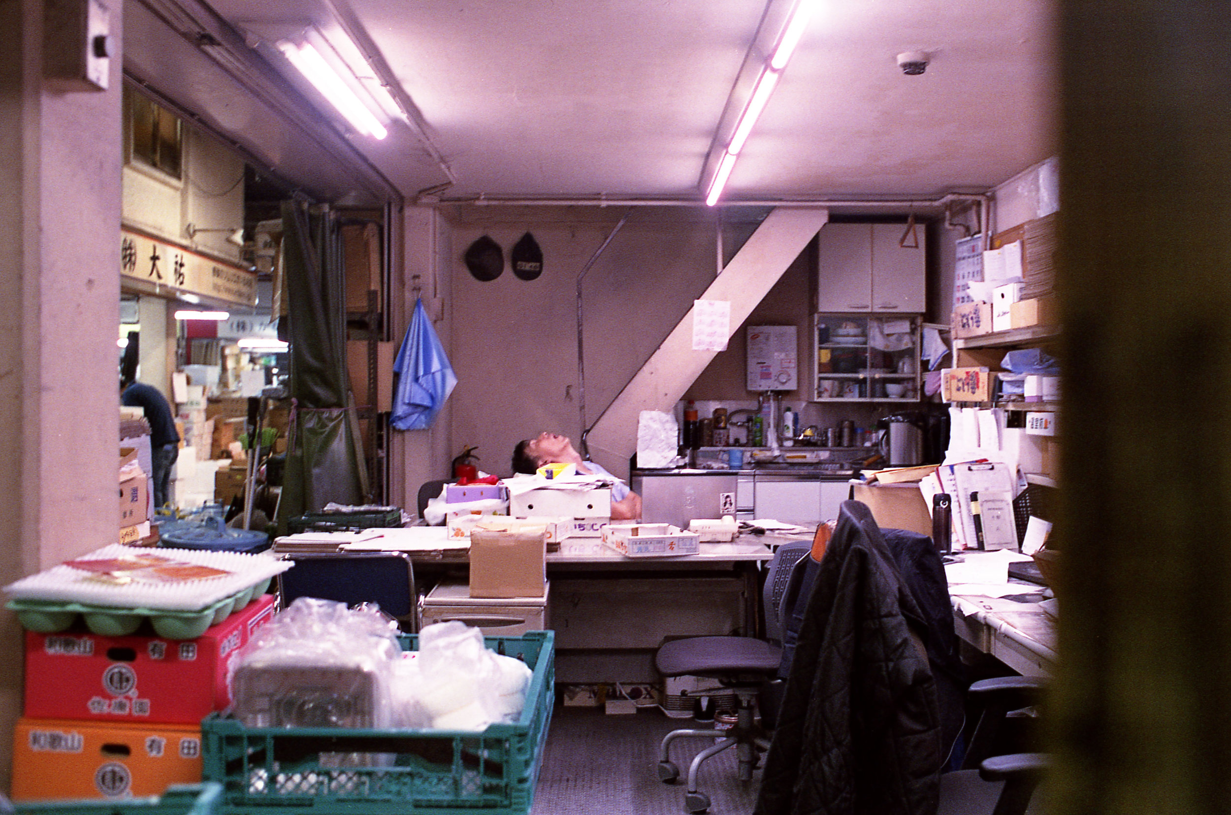 20180830_TsukijiMarket_029.jpg