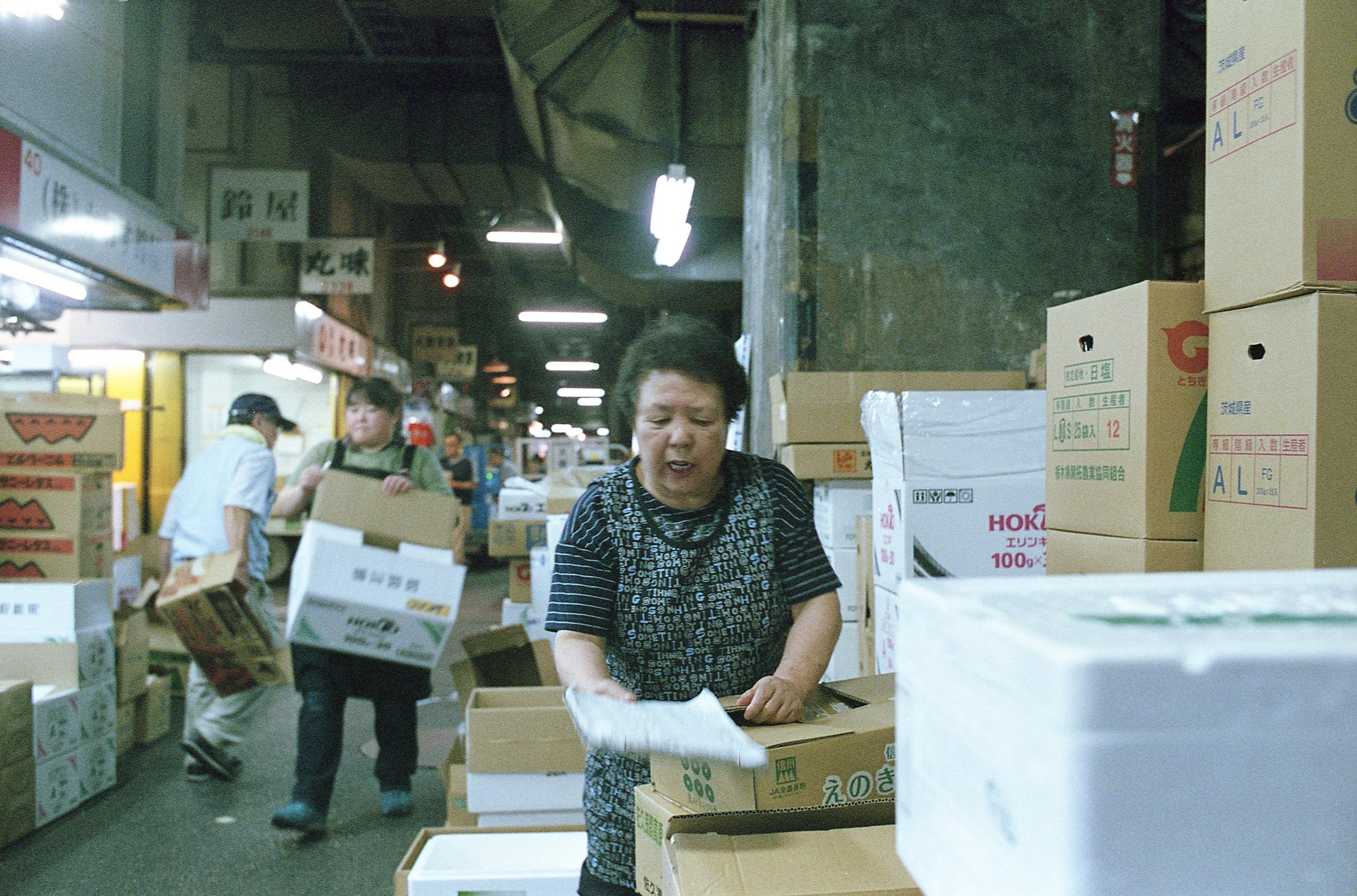 20180830_TsukijiMarket_026s.jpg