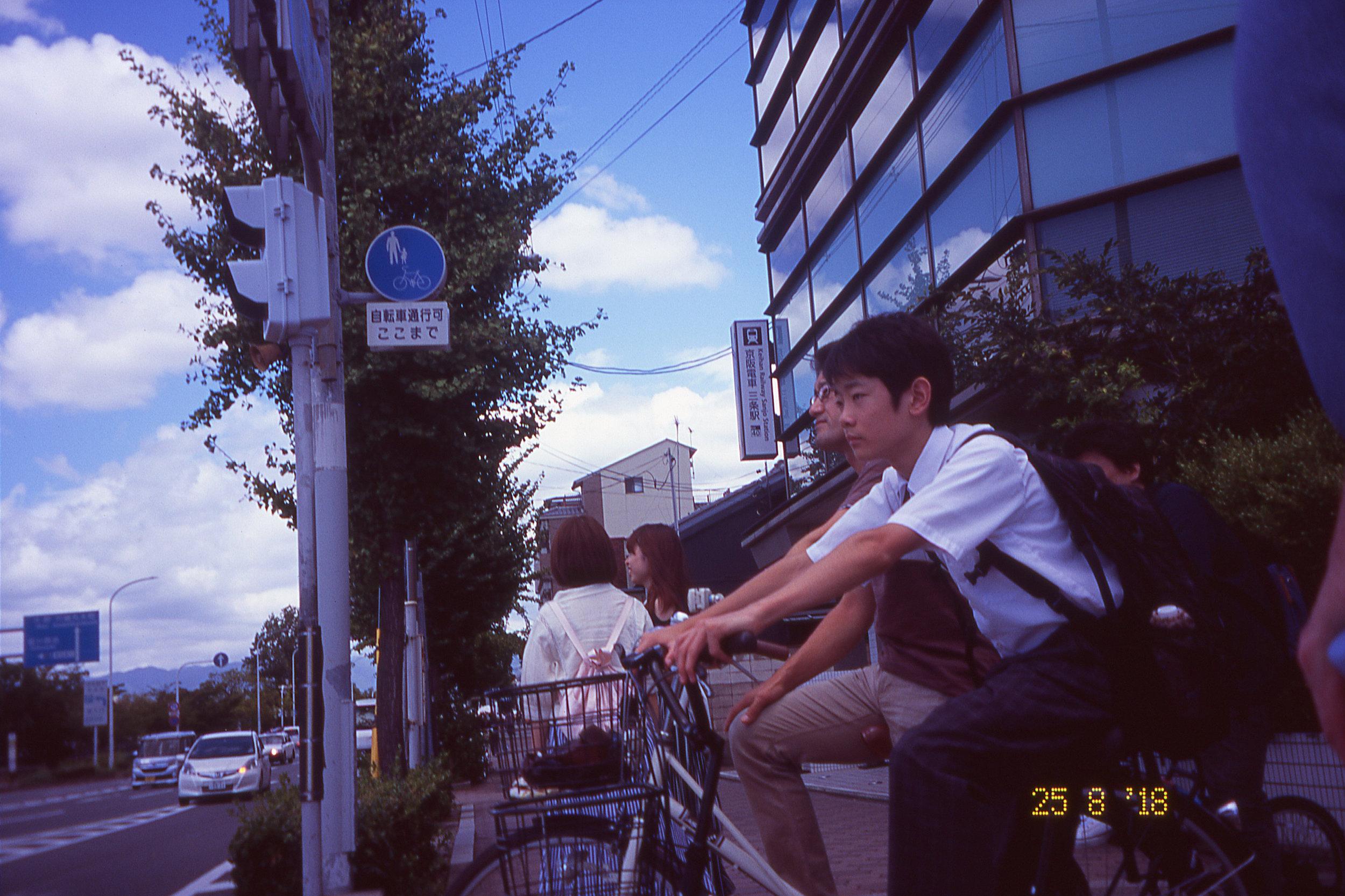 20180825_Kyoto_019.jpg