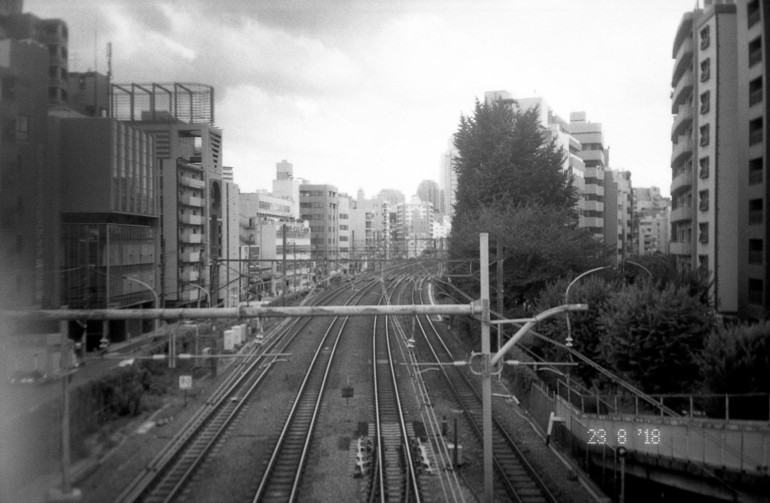 20180823_24_Tokyo_004.jpg