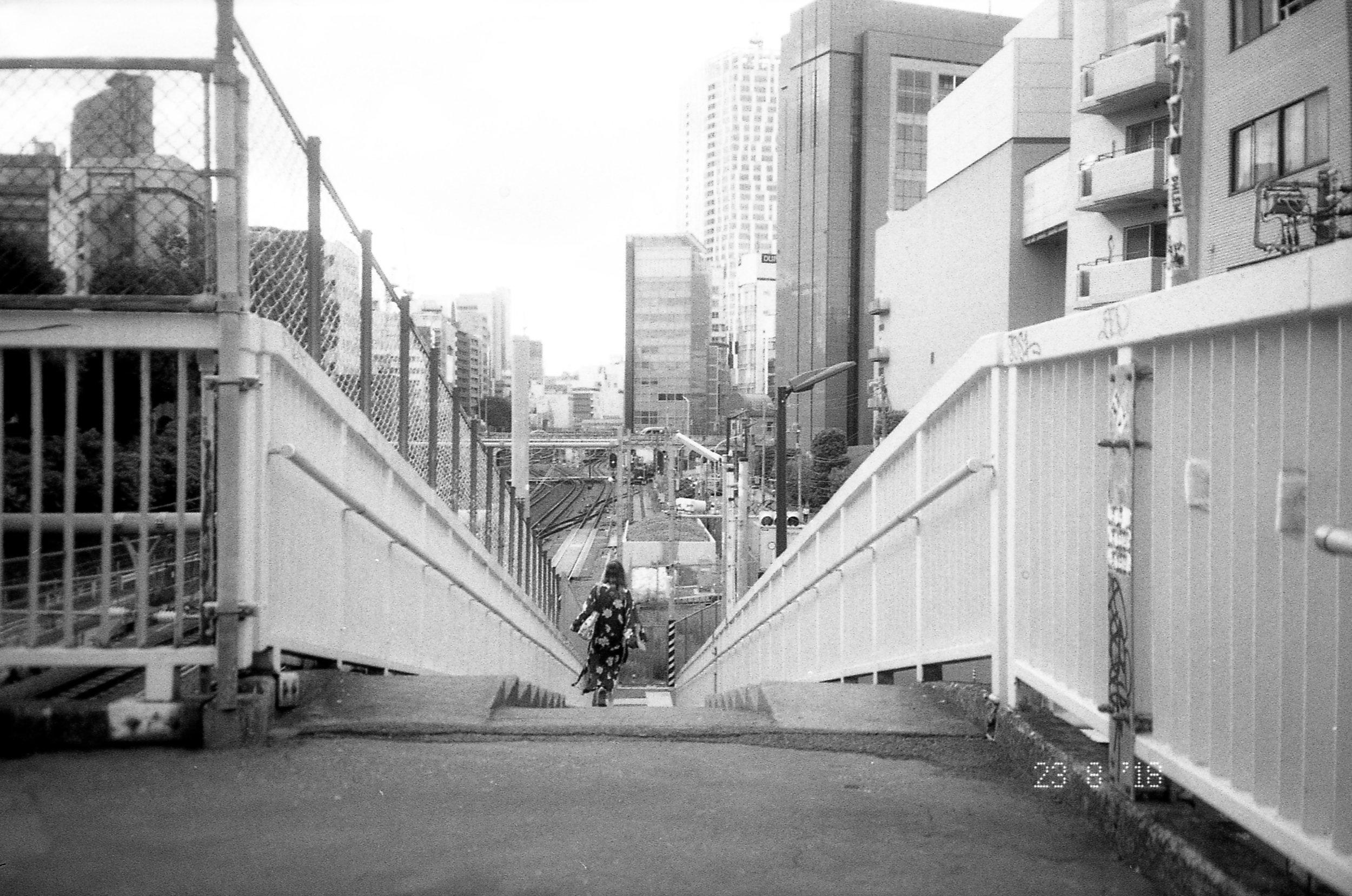 20180823_24_Tokyo_000.jpg