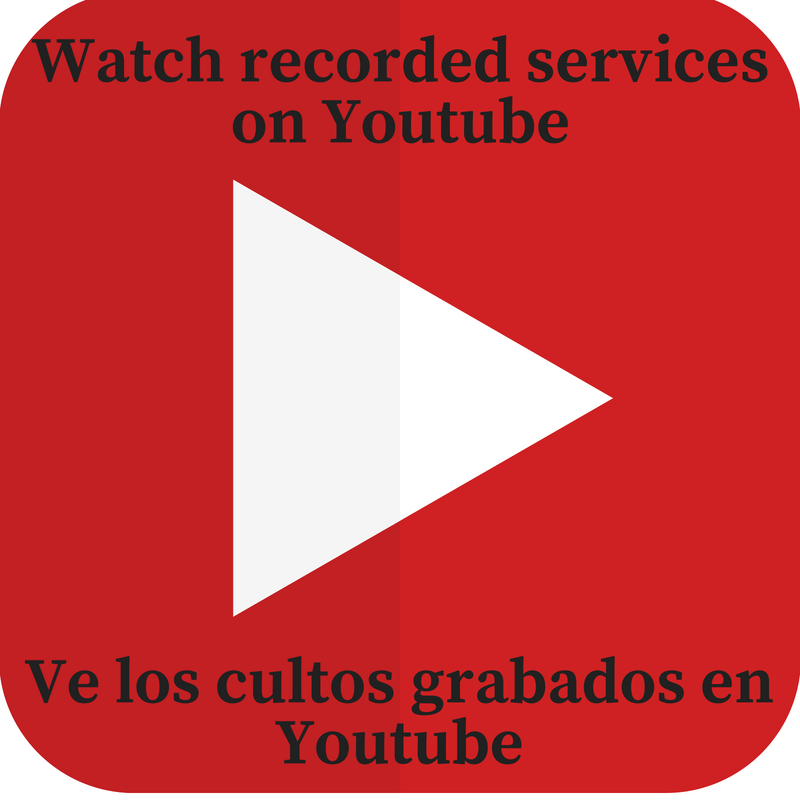 Watch recorded services on youtube.png
