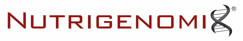 nutrigenomix_logo1.jpg