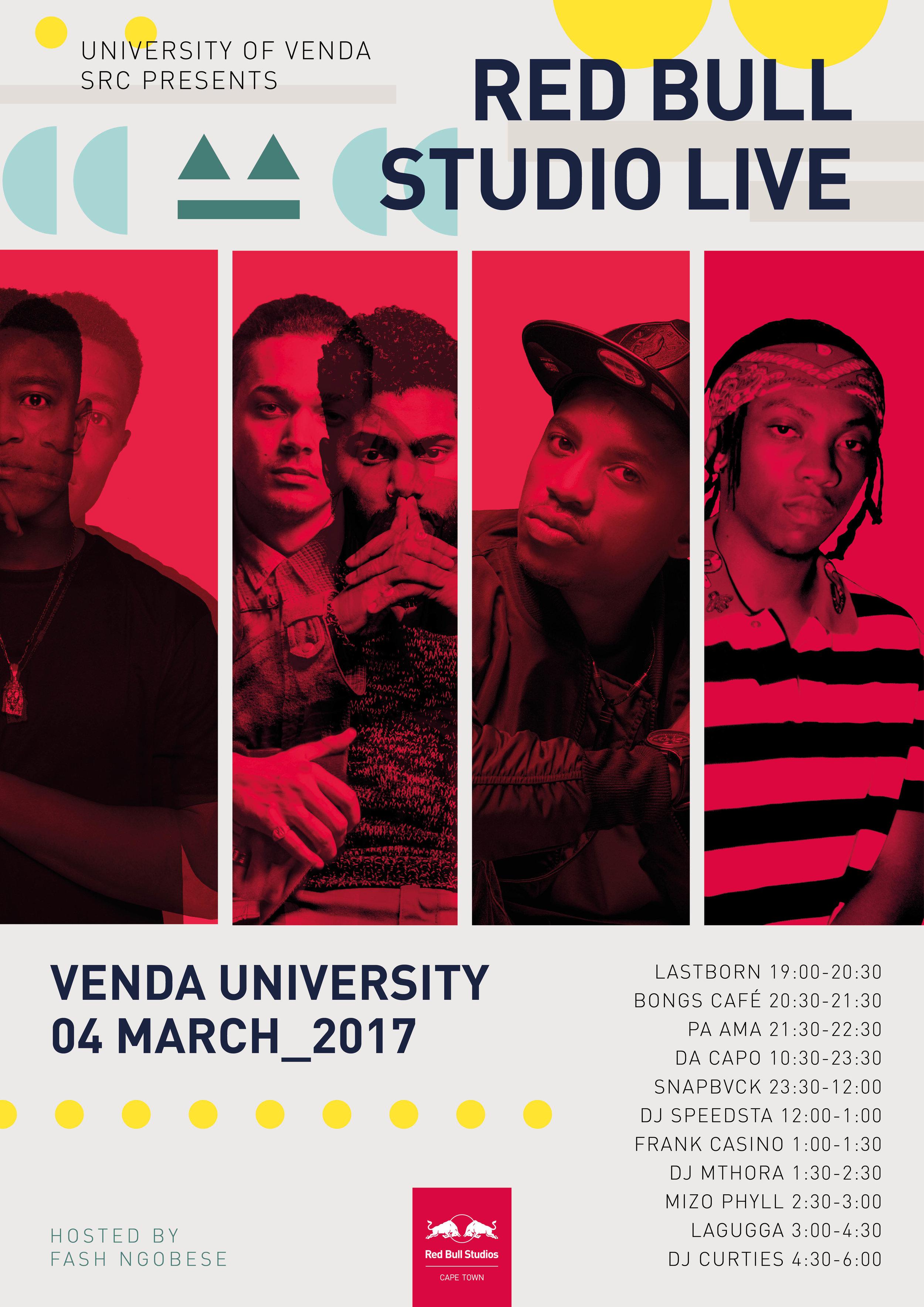 905757 RB Studio Live Poster Venda.jpg