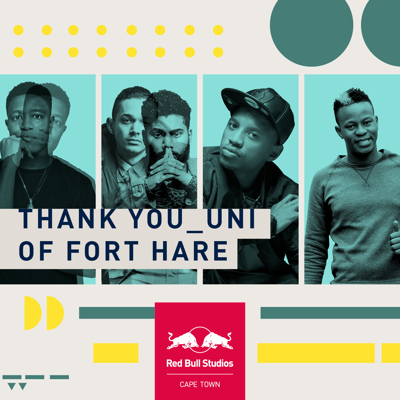Fort Hare_Static_Thank You_V3.jpg