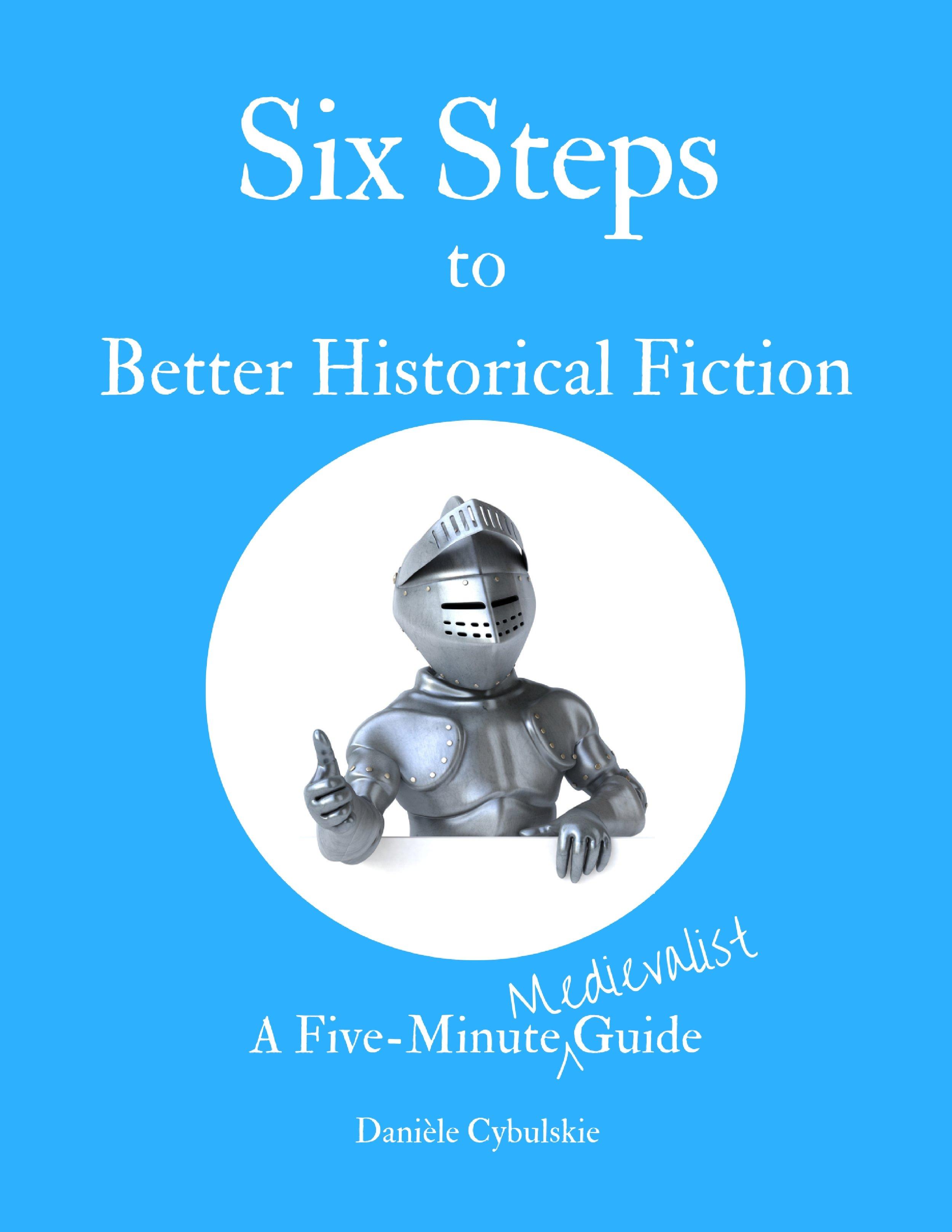 Six Steps (1).jpg