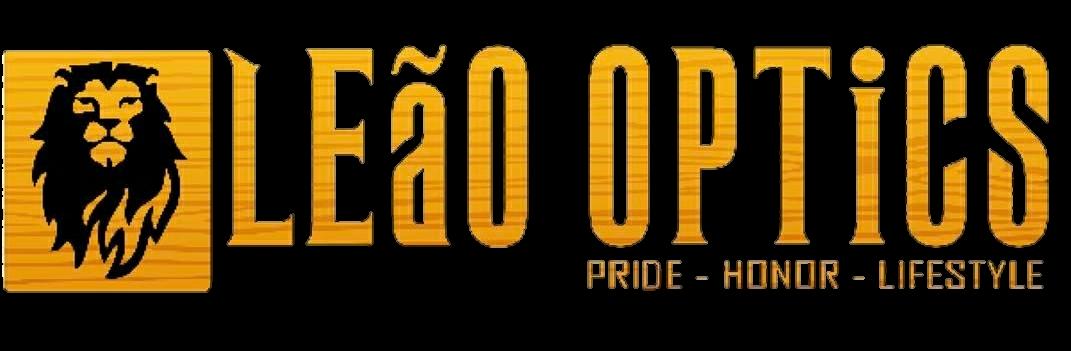 leao optics.png