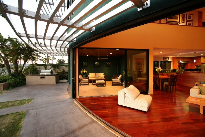 San Diego Home Garden Lifestyle Magazine 2013