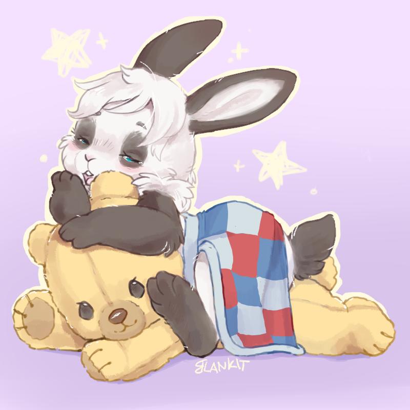 sleepy cuddles.png