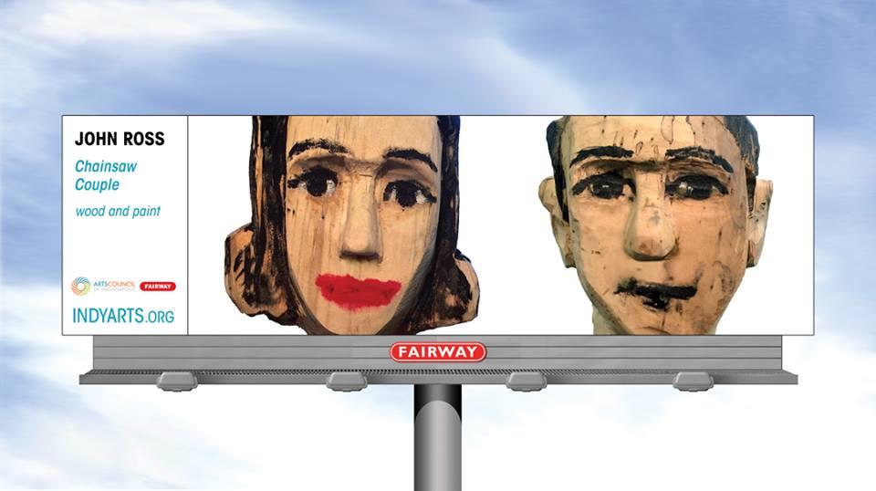 High Art Billboard Installation 9:17.jpg