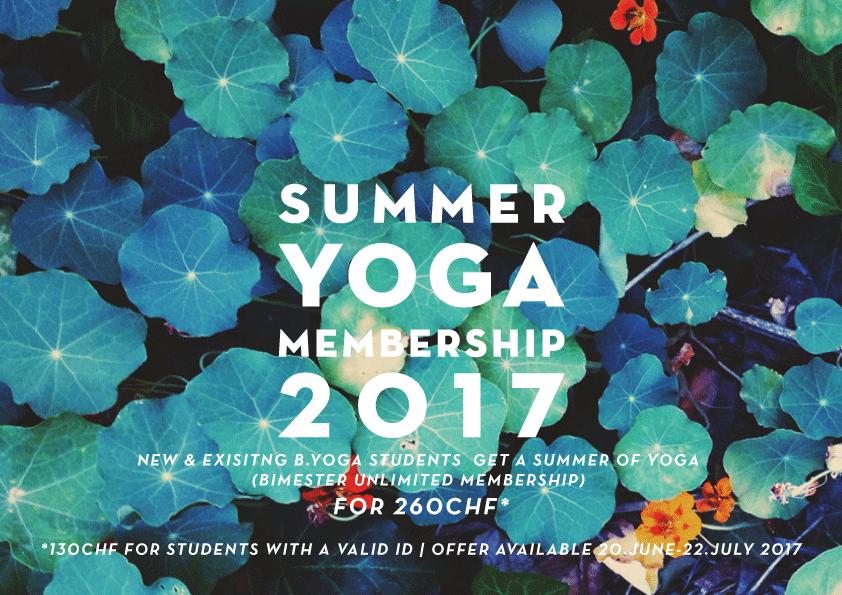 summer-yoga-membership-2017.png
