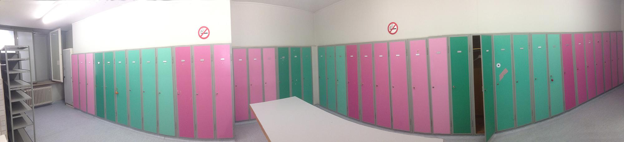 b-yoga-basel-lockers-found.jpg