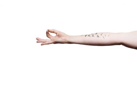- Back to Basics!In diesen Klassen lernst du die Basis des Vinyasa Yoga kennen. Jede Klasse fokussiert sich auf ein spezifisches Thema oder eine Gruppe von Asanas (Stellungen). Wir empfehlen dieses Angebot vor allem denen, für die Yoga noch totales Neuland ist. Nichtsdestotrotz ermutigen wir Praktizierende aller Erfahrungsstufen regelmässig diese Klassen zu besuchen, um ein tieferes Verständnis der eigenen Anatomie zu erlangen und mehr über die veschiedenen Asana-Techniken und deren Anordnung zu lernen.Zum Stundenplan.