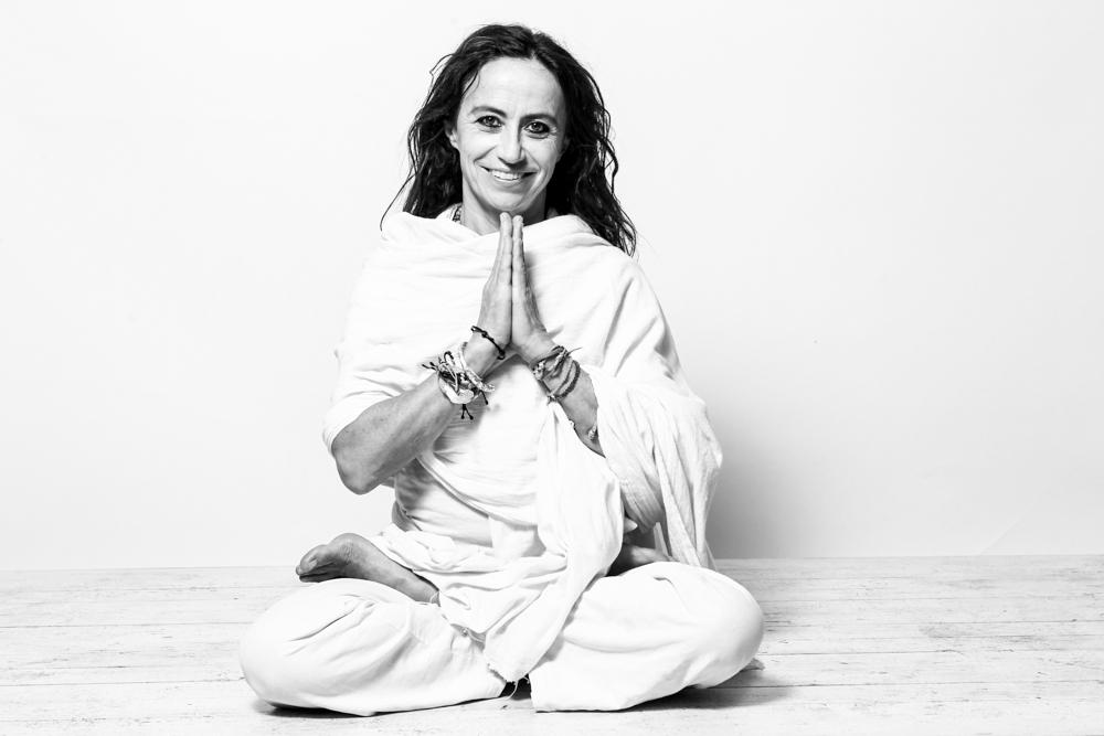 yogeswari-profile.jpg