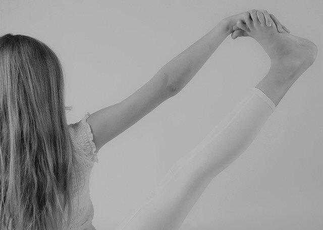 BW Teen Yoga 2.jpg