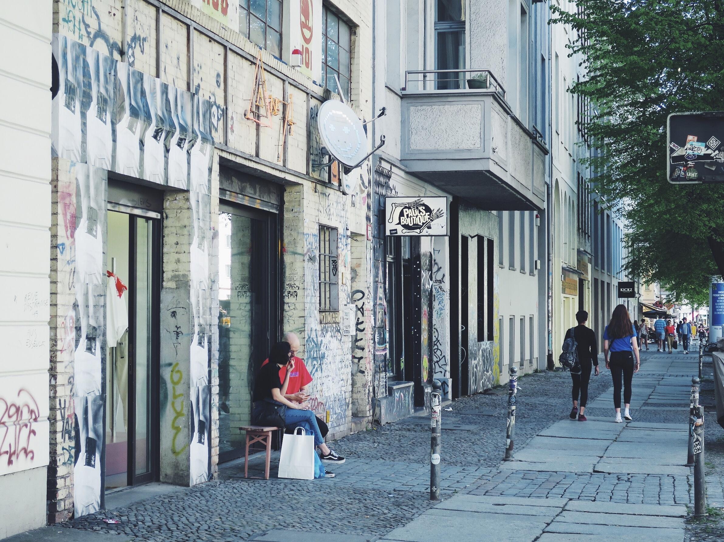 No74,Torstraße 74