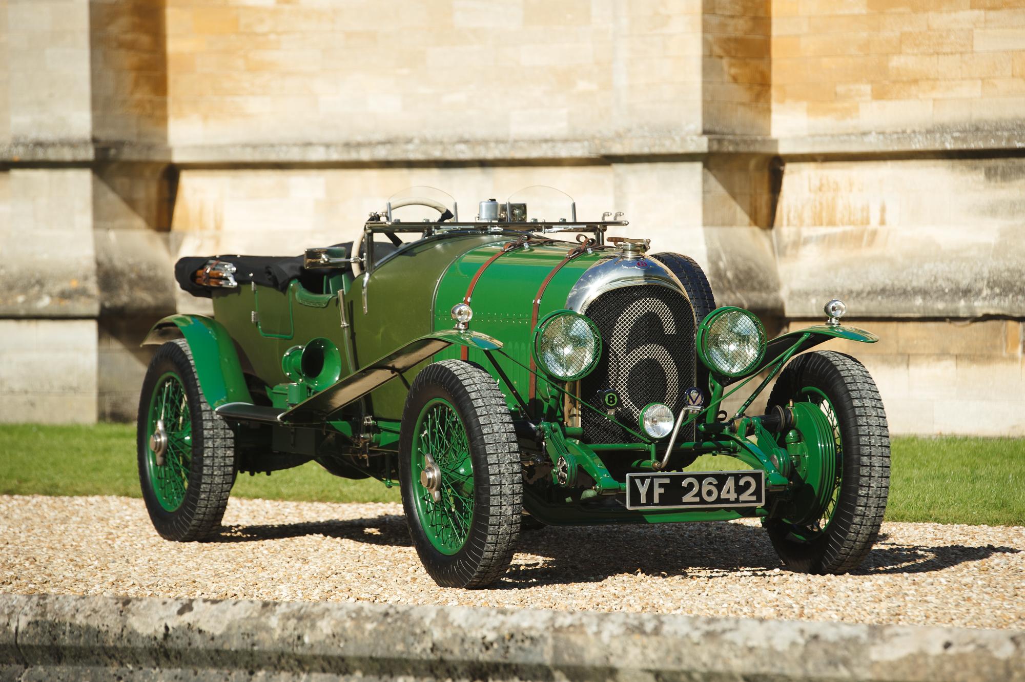 Bentley_3-4.5_LeMans_006.jpg