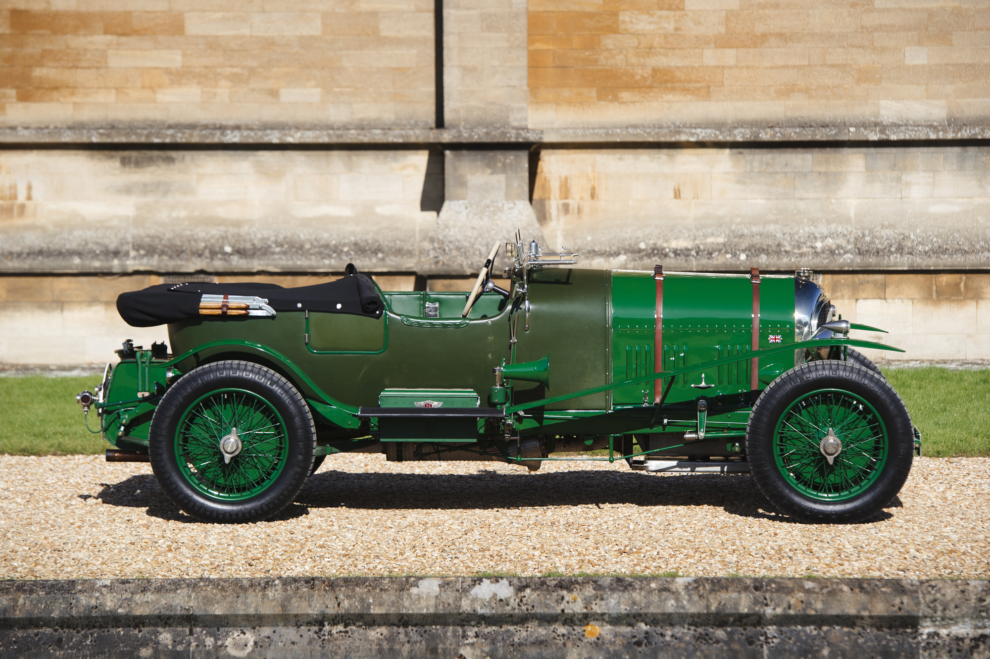 Bentley_3-4.5_LeMans_010.jpg