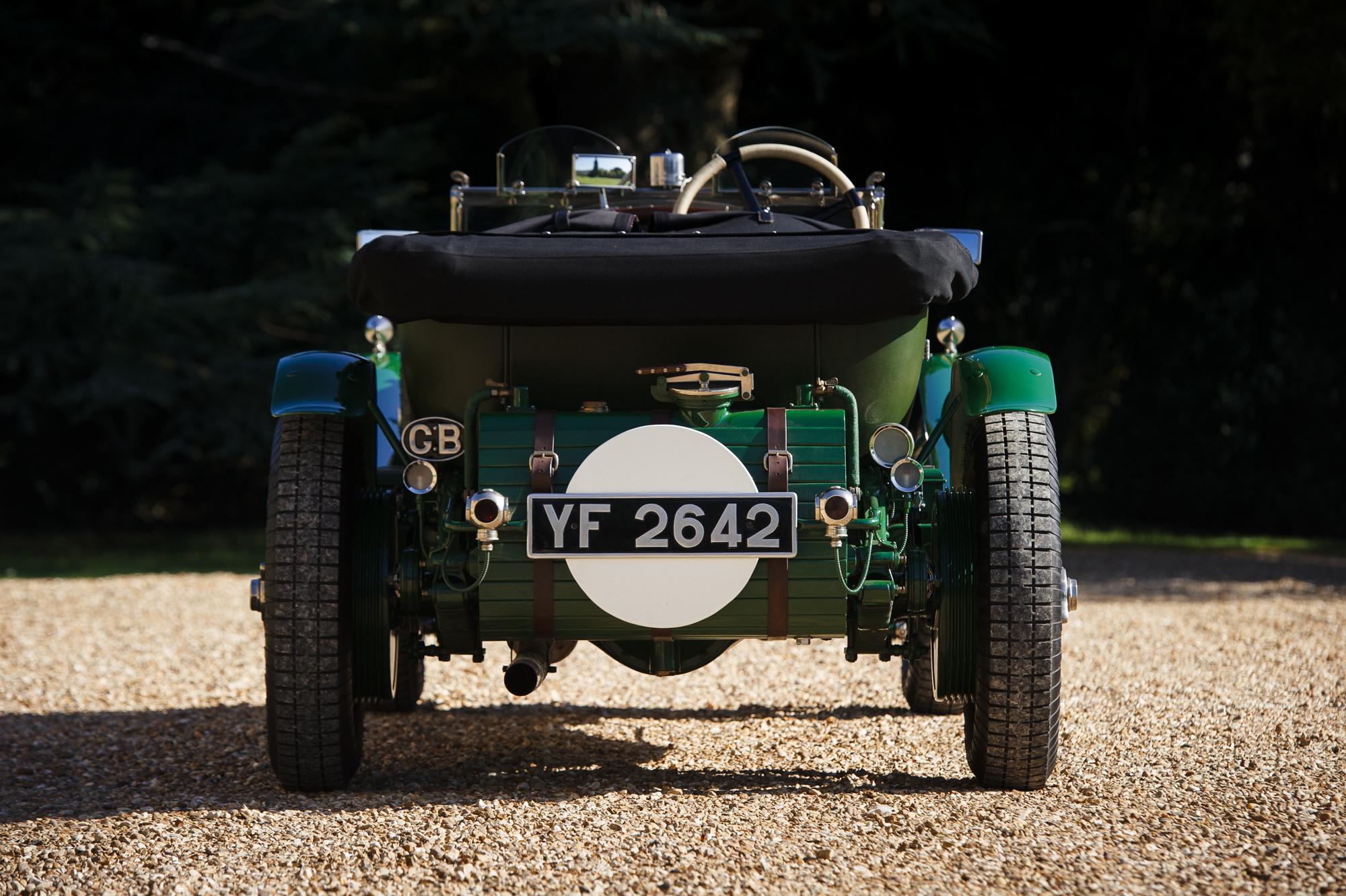 Bentley_3-4.5_LeMans_011.jpg