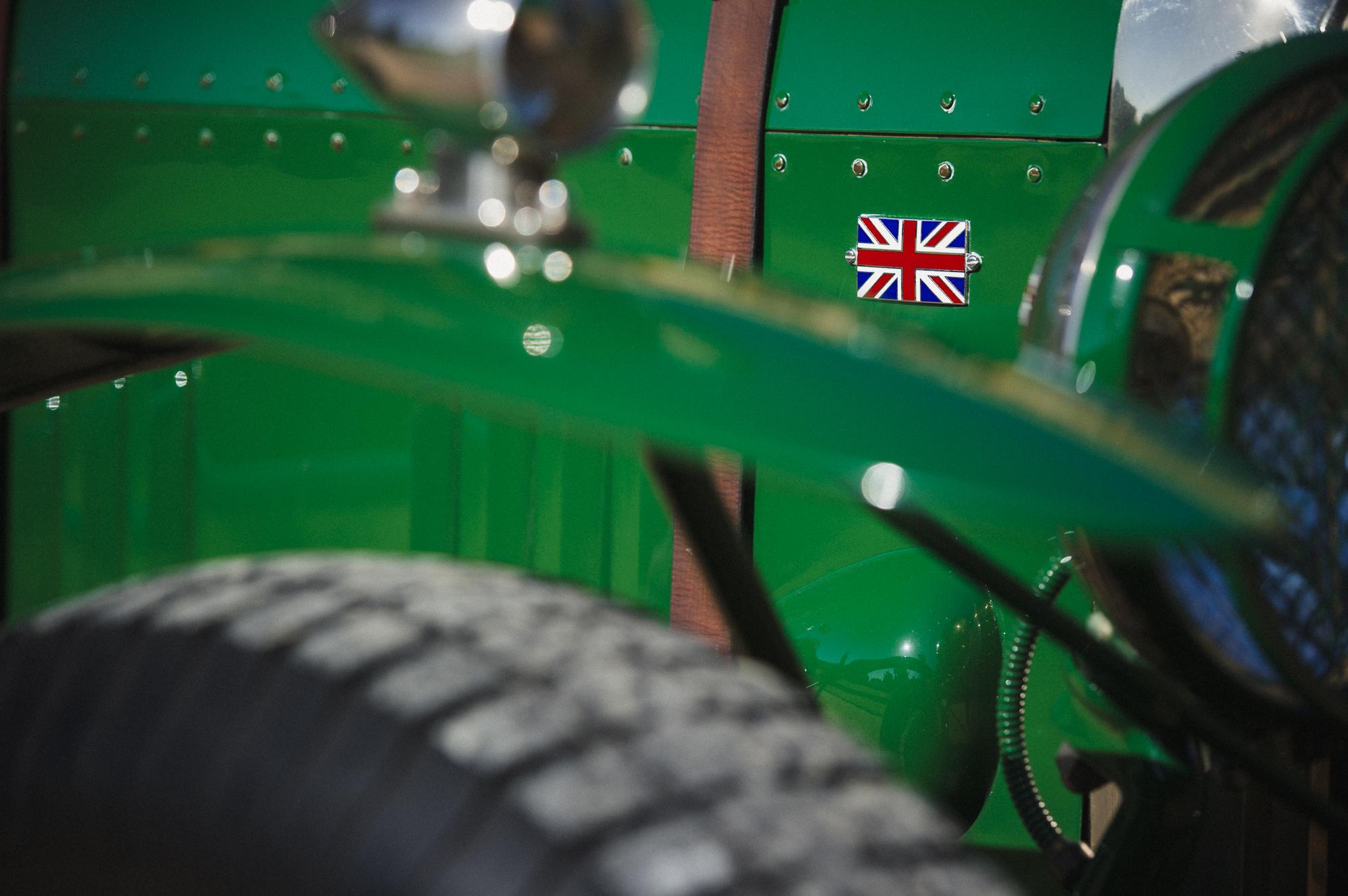 Bentley_3-4.5_LeMans_014.jpg
