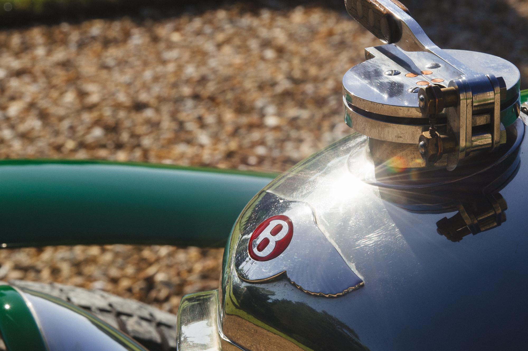 Bentley_3-4.5_LeMans_016.jpg