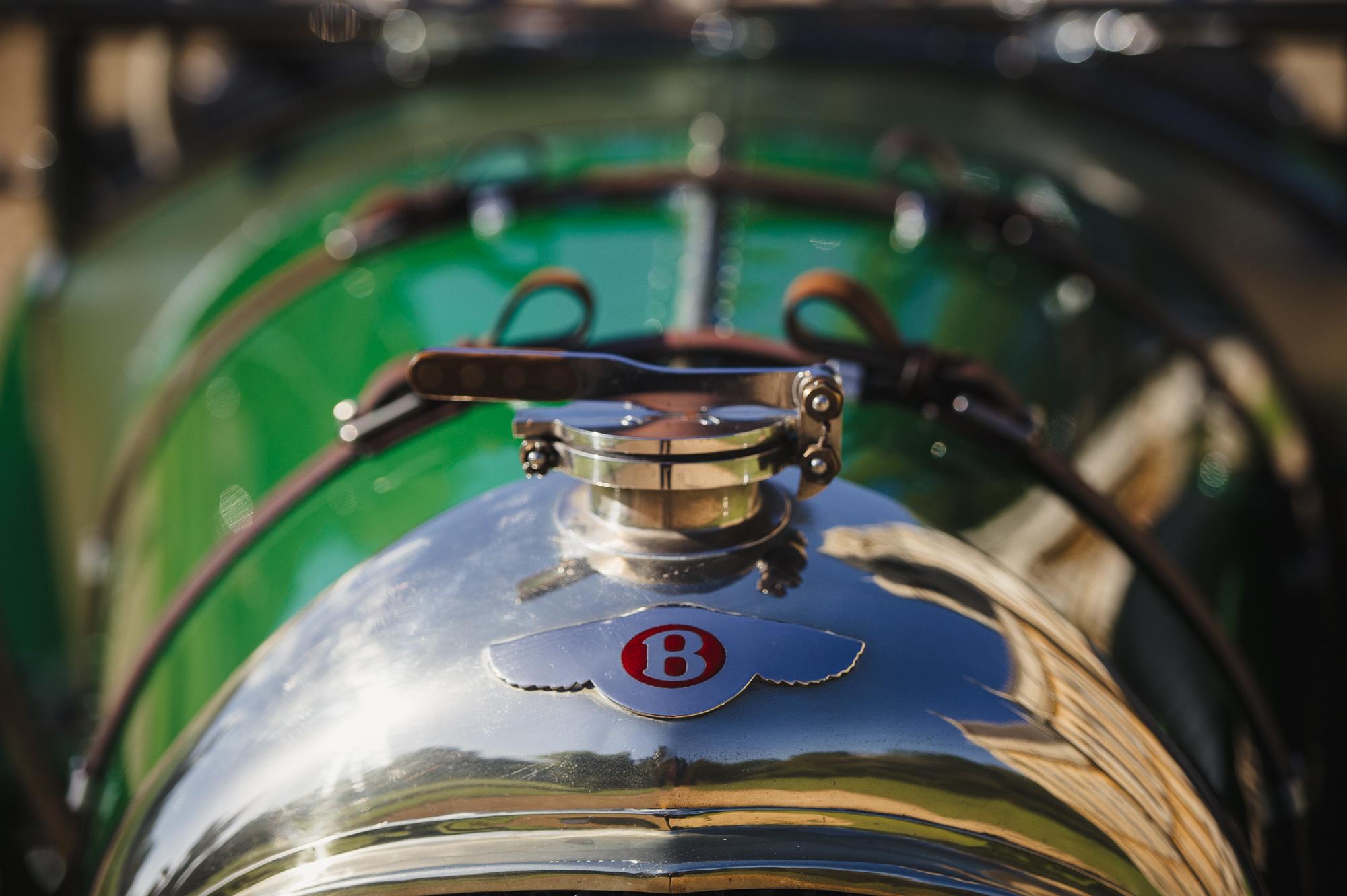 Bentley_3-4.5_LeMans_017.jpg