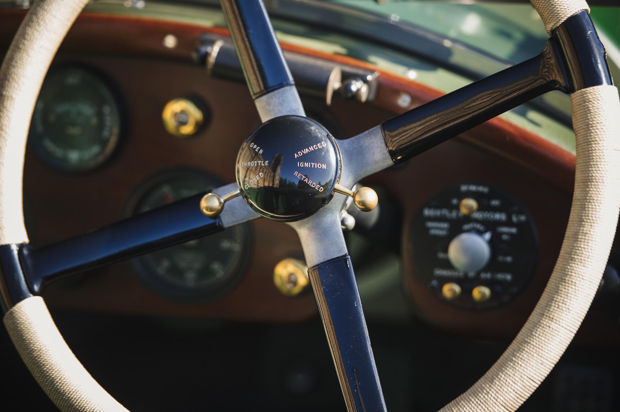 Bentley_3-4.5_LeMans_018.jpg